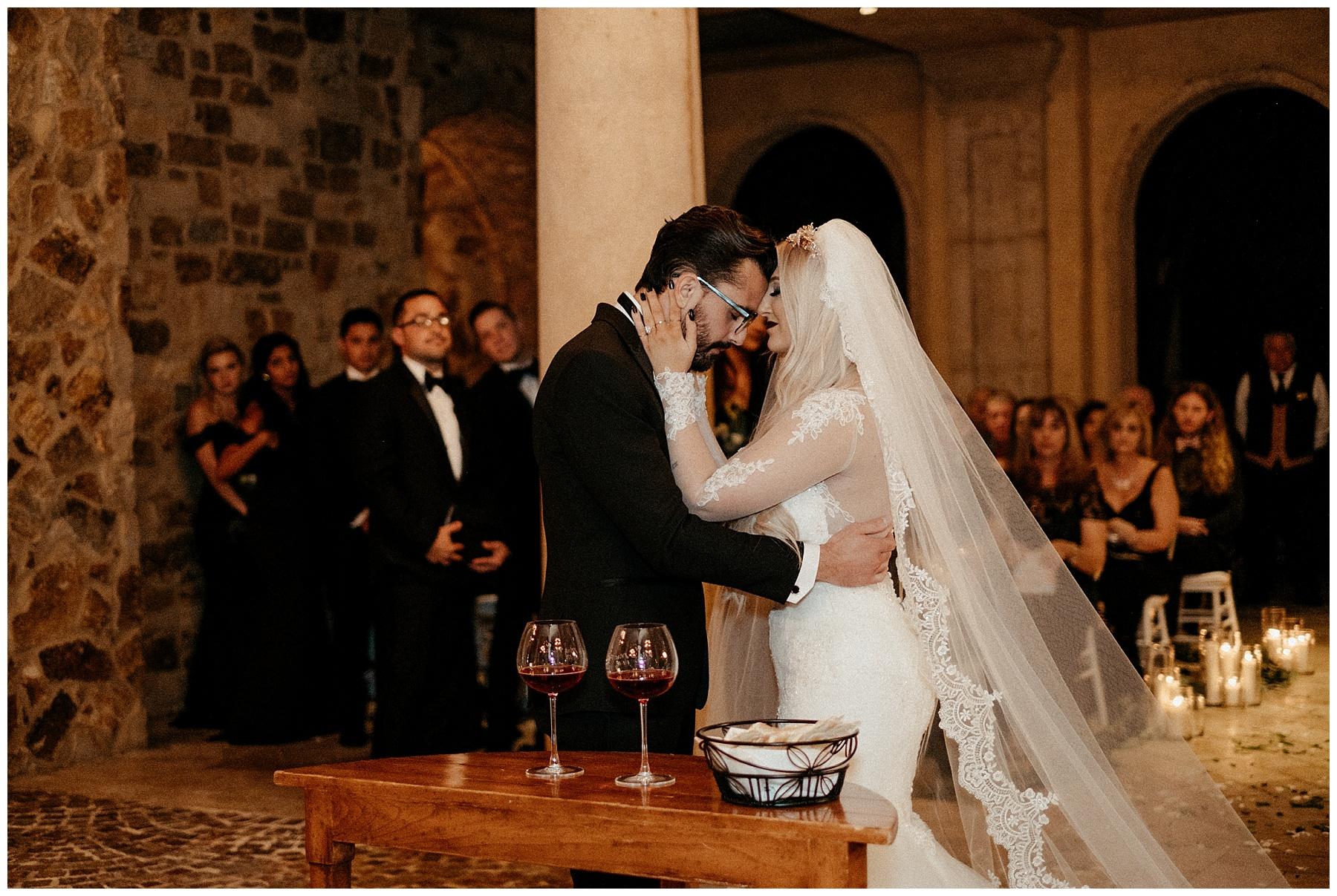 George and Crissa Wedding-147.jpg