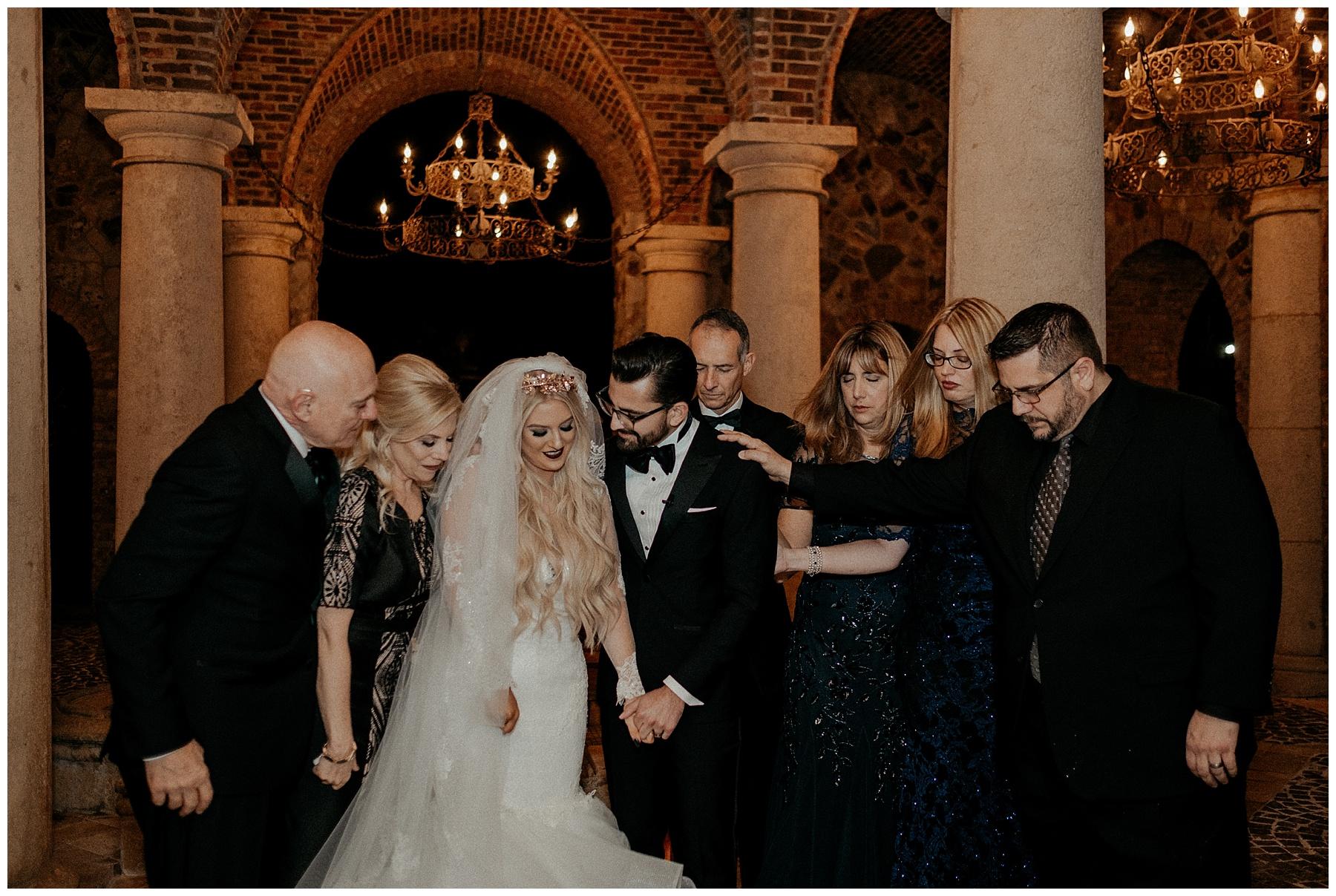 George and Crissa Wedding-148.jpg