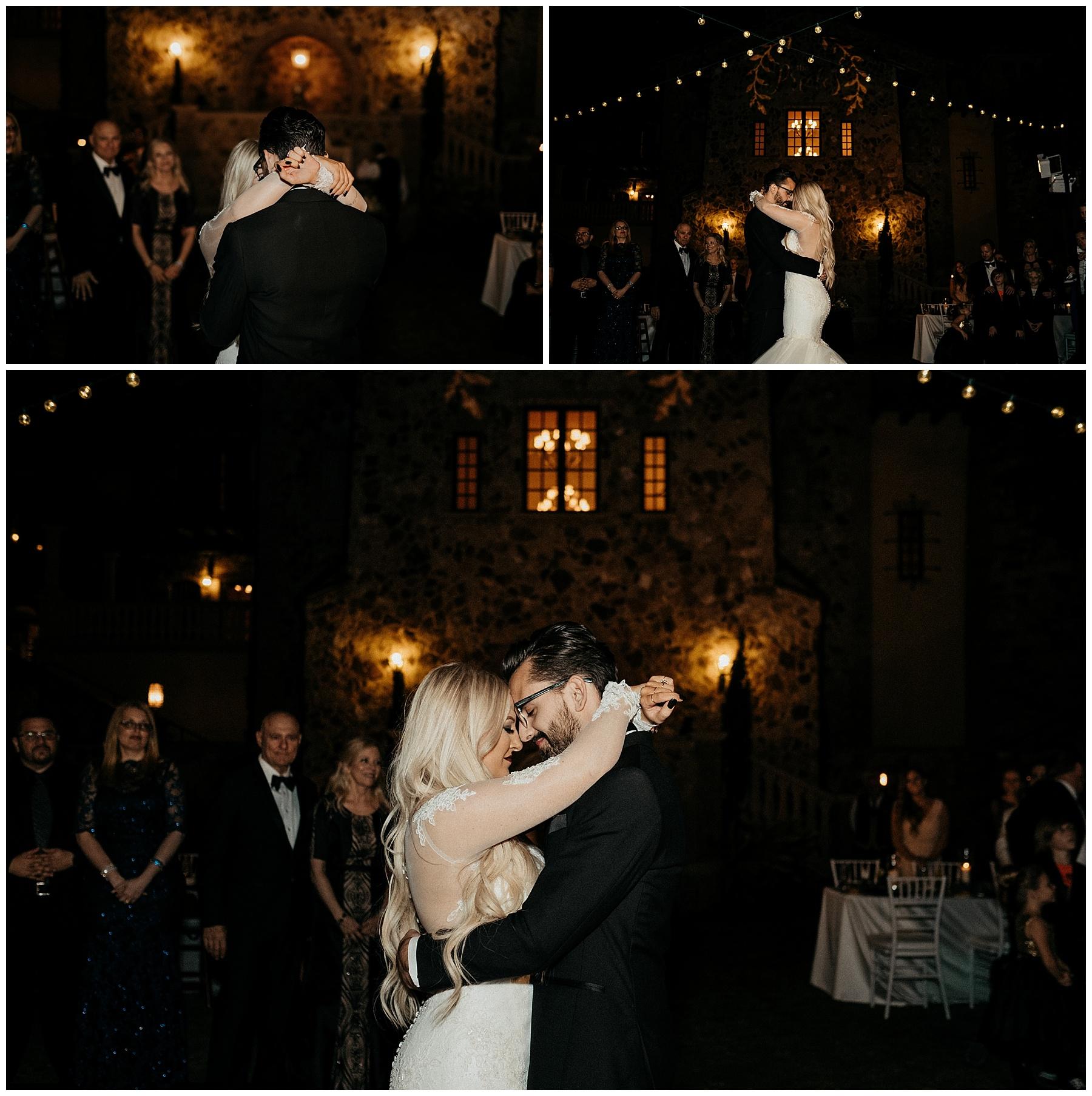 George and Crissa Wedding-155.jpg