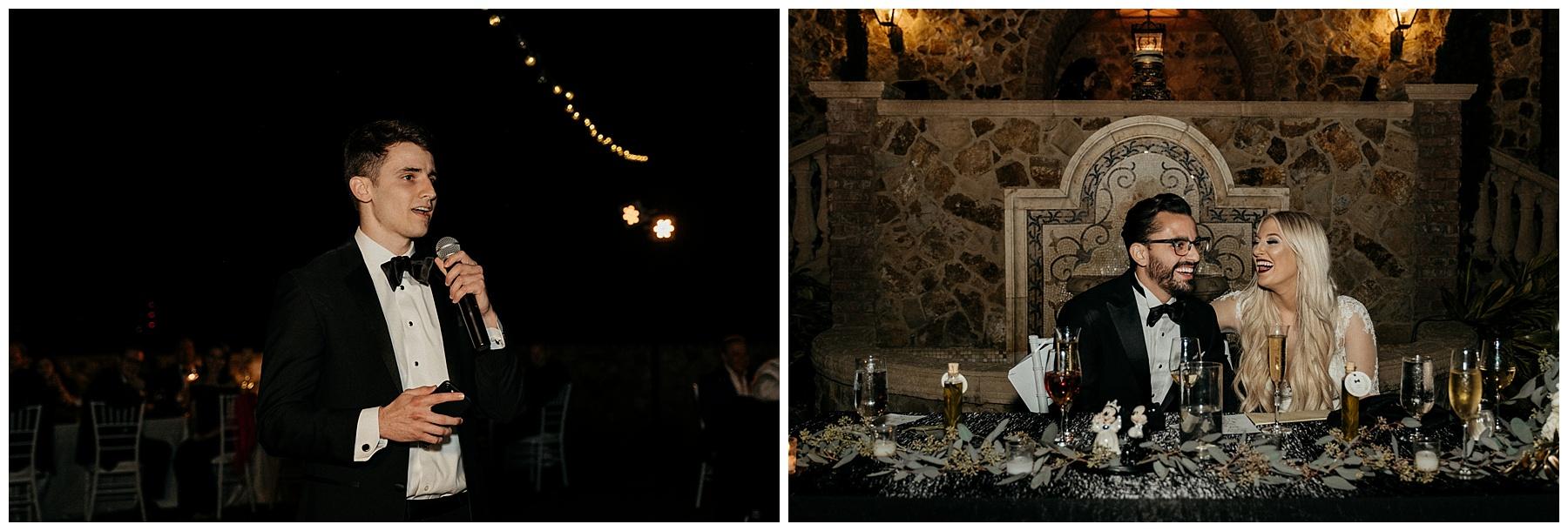 George and Crissa Wedding-166.jpg