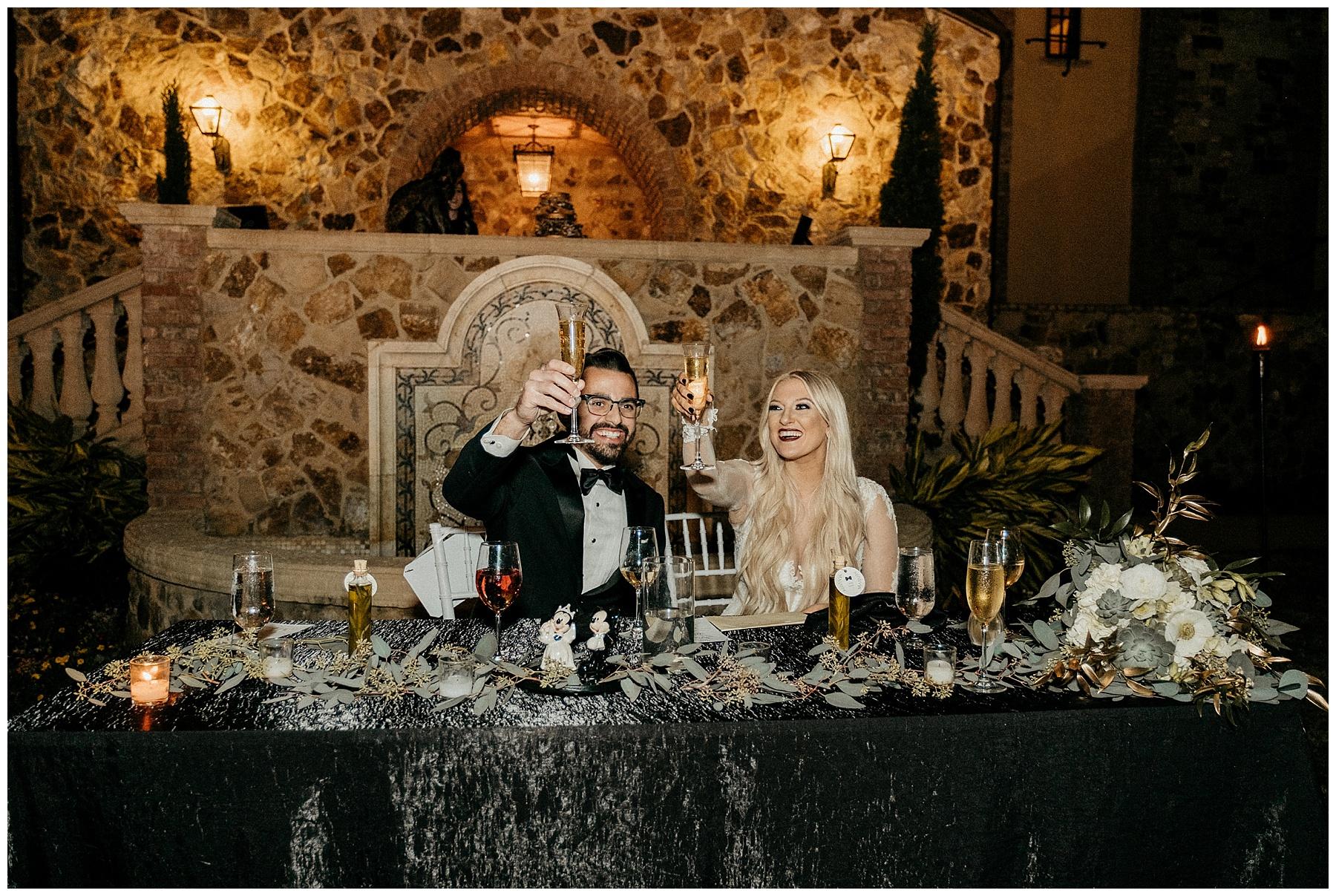 George and Crissa Wedding-168.jpg