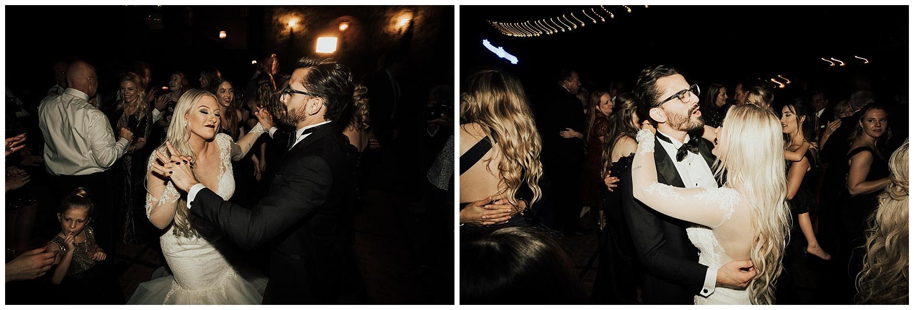 George and Crissa Wedding-177.jpg