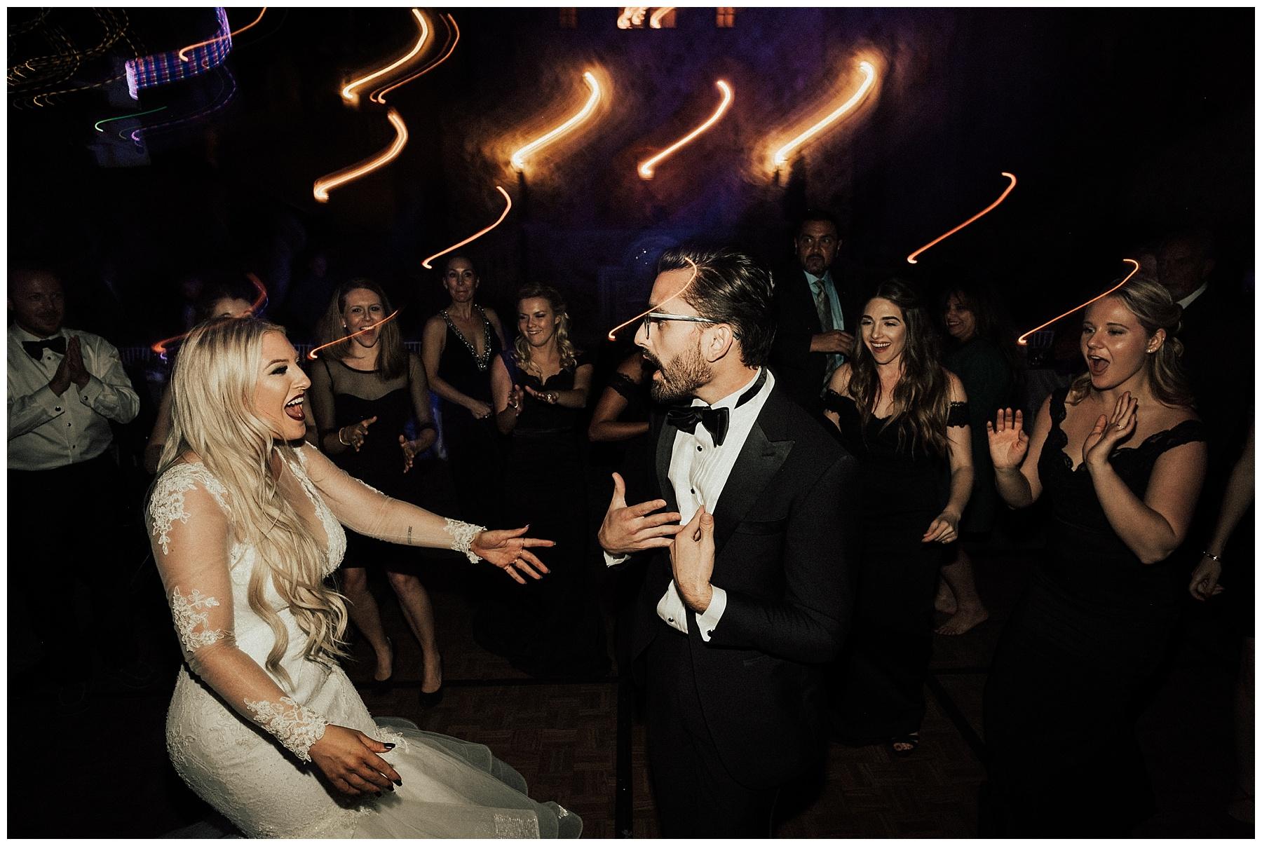 George and Crissa Wedding-176.jpg