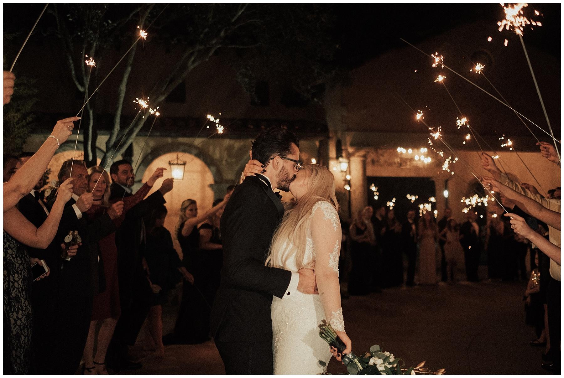 George and Crissa Wedding-190.jpg