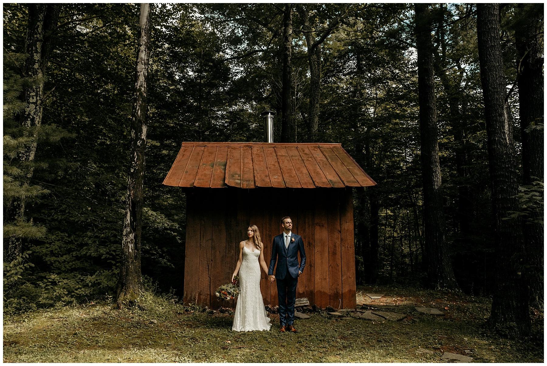David and Andria Blog-88.jpg