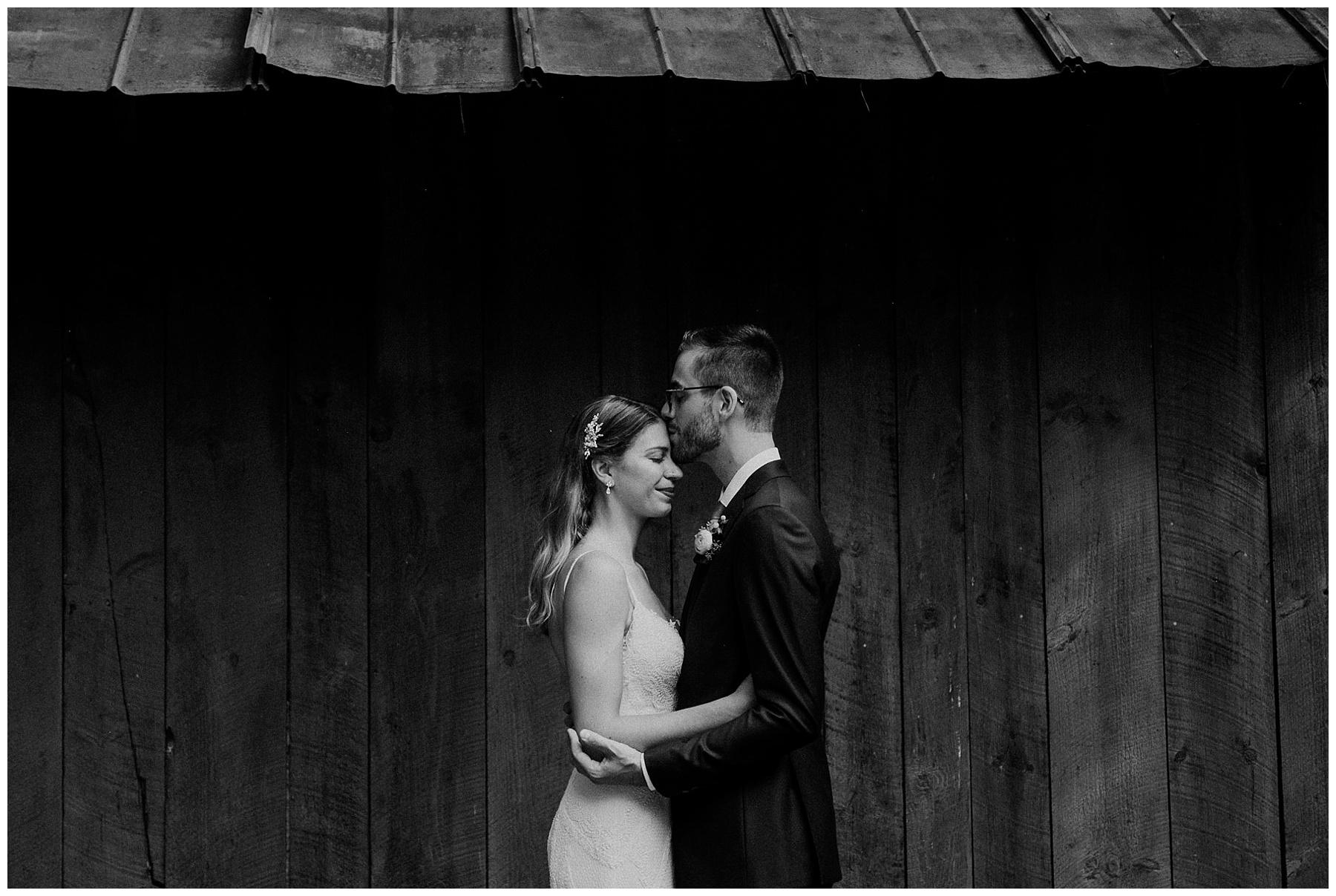 David and Andria Blog-90.jpg