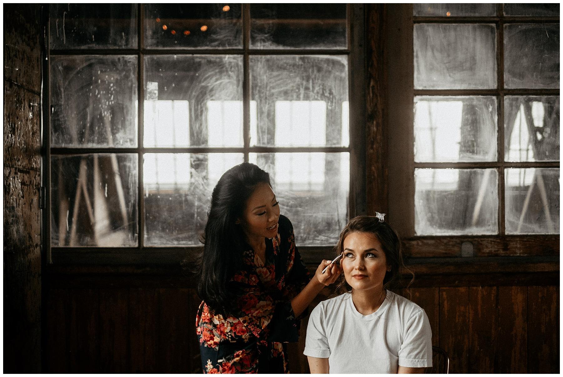 Gwan and Christina Blog-65.jpg