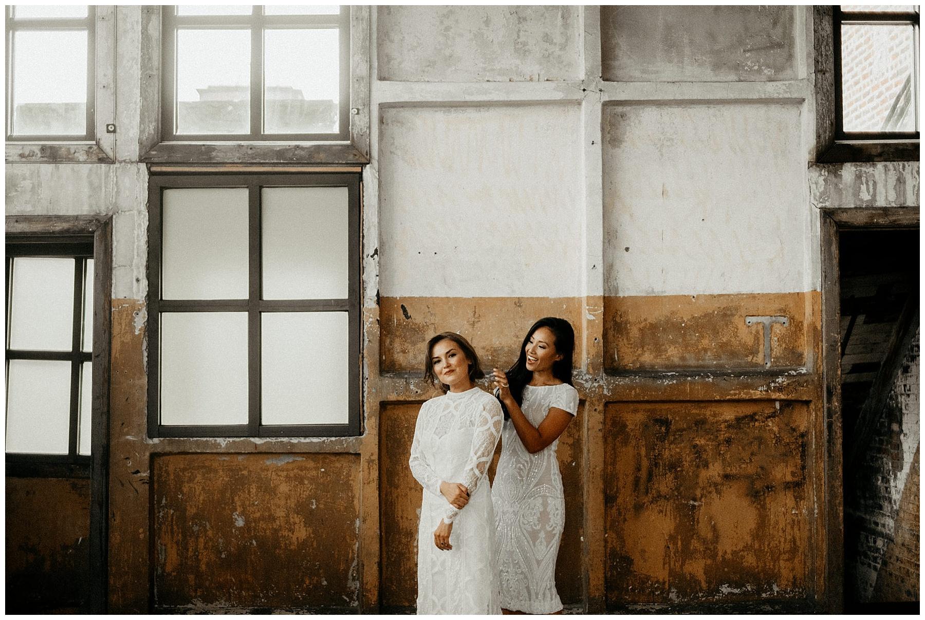 Gwan and Christina Blog-73.jpg