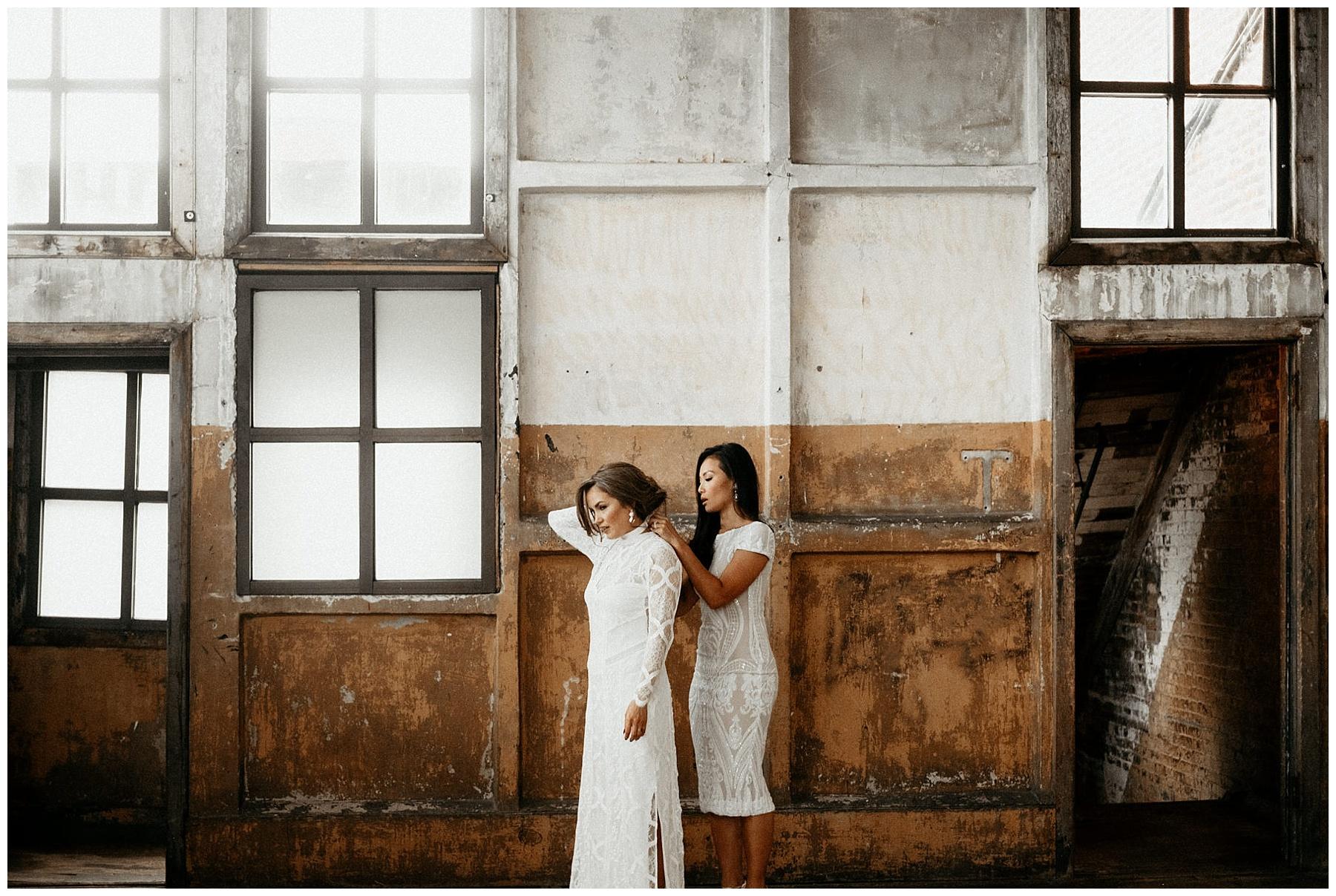 Gwan and Christina Blog-76.jpg