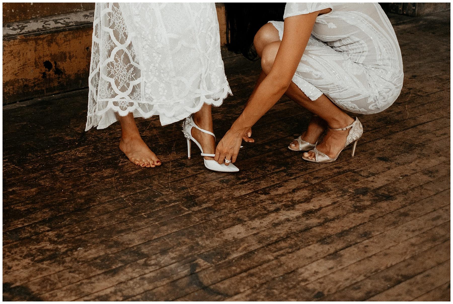Gwan and Christina Blog-78.jpg