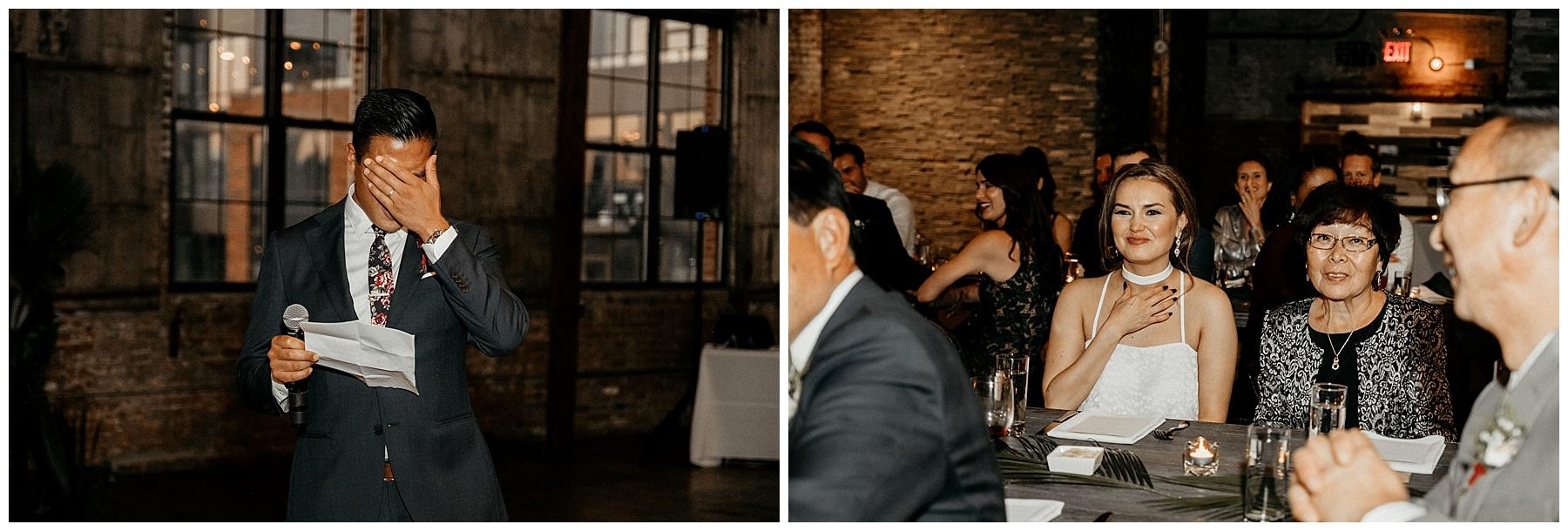 Gwan and Christina Blog-183.jpg