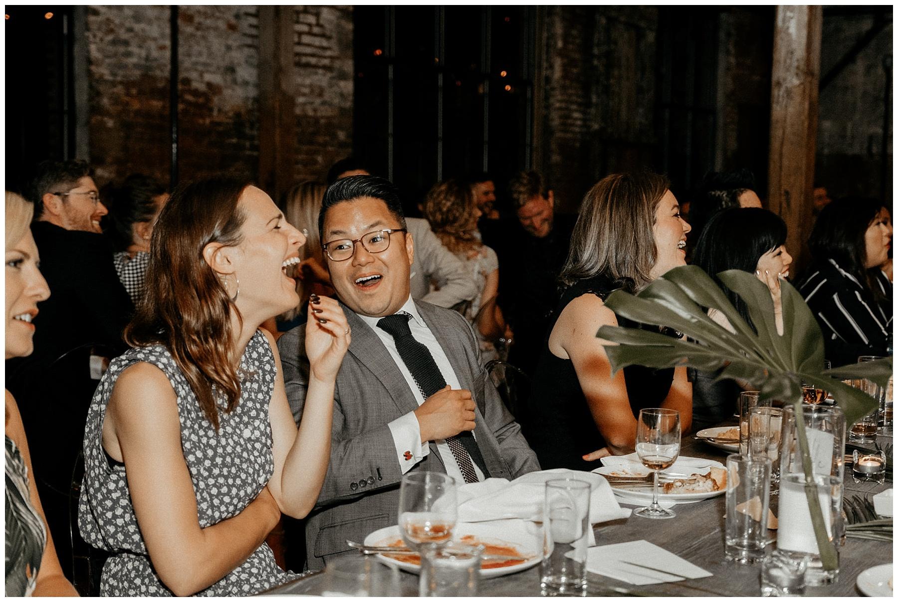 Gwan and Christina Blog-190.jpg