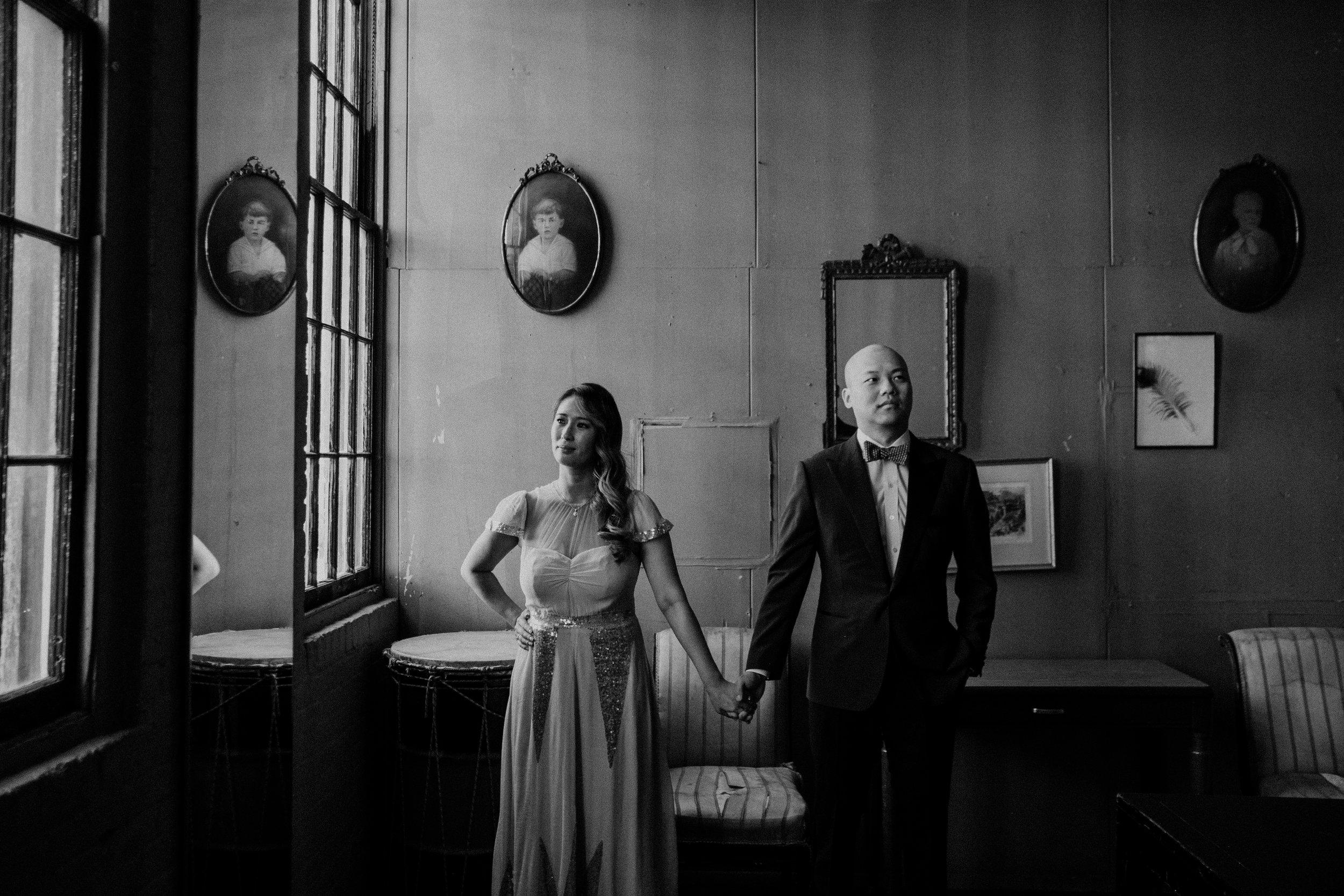 Scott and Dorothy-93.jpg