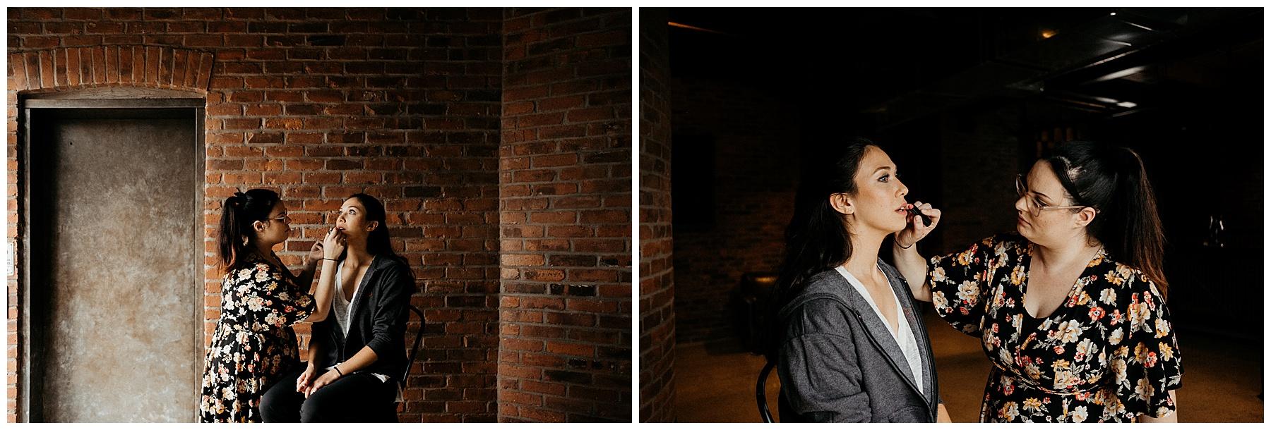Nick and Lara-42.jpg