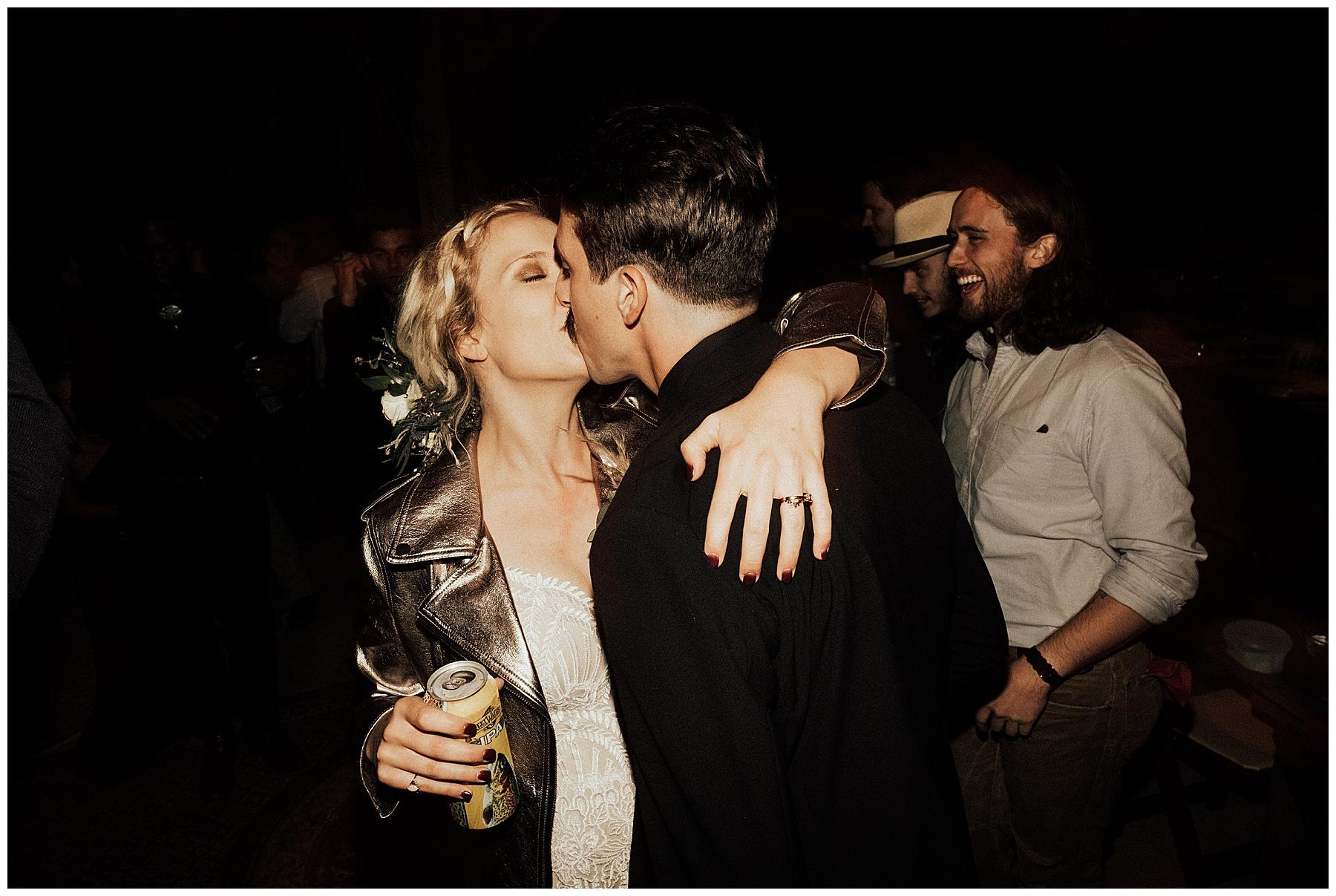 Callie and Easton Blog-184.jpg