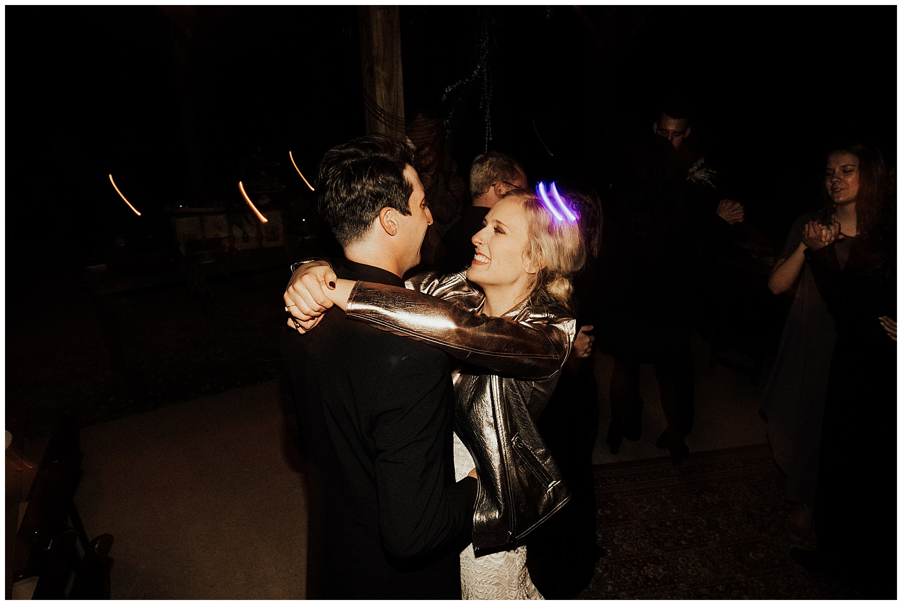 Callie and Easton Blog-185.jpg