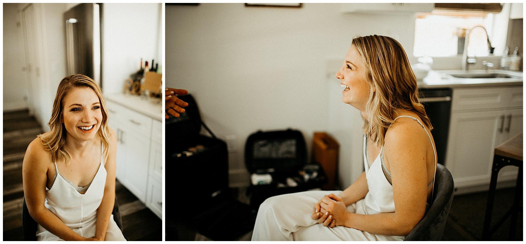 Matt and Emma Blog-24.jpg