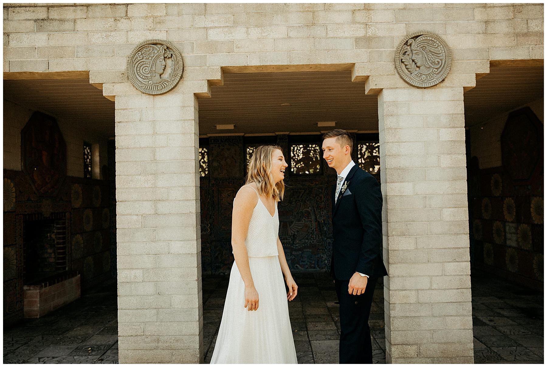 Matt and Emma Blog-68.jpg
