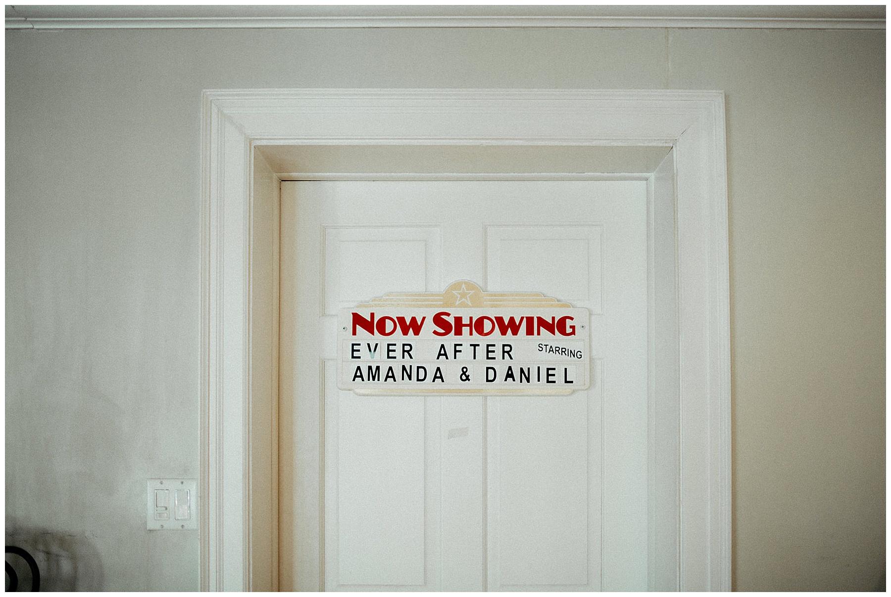 Amanda and Daniel Blog-6.jpg
