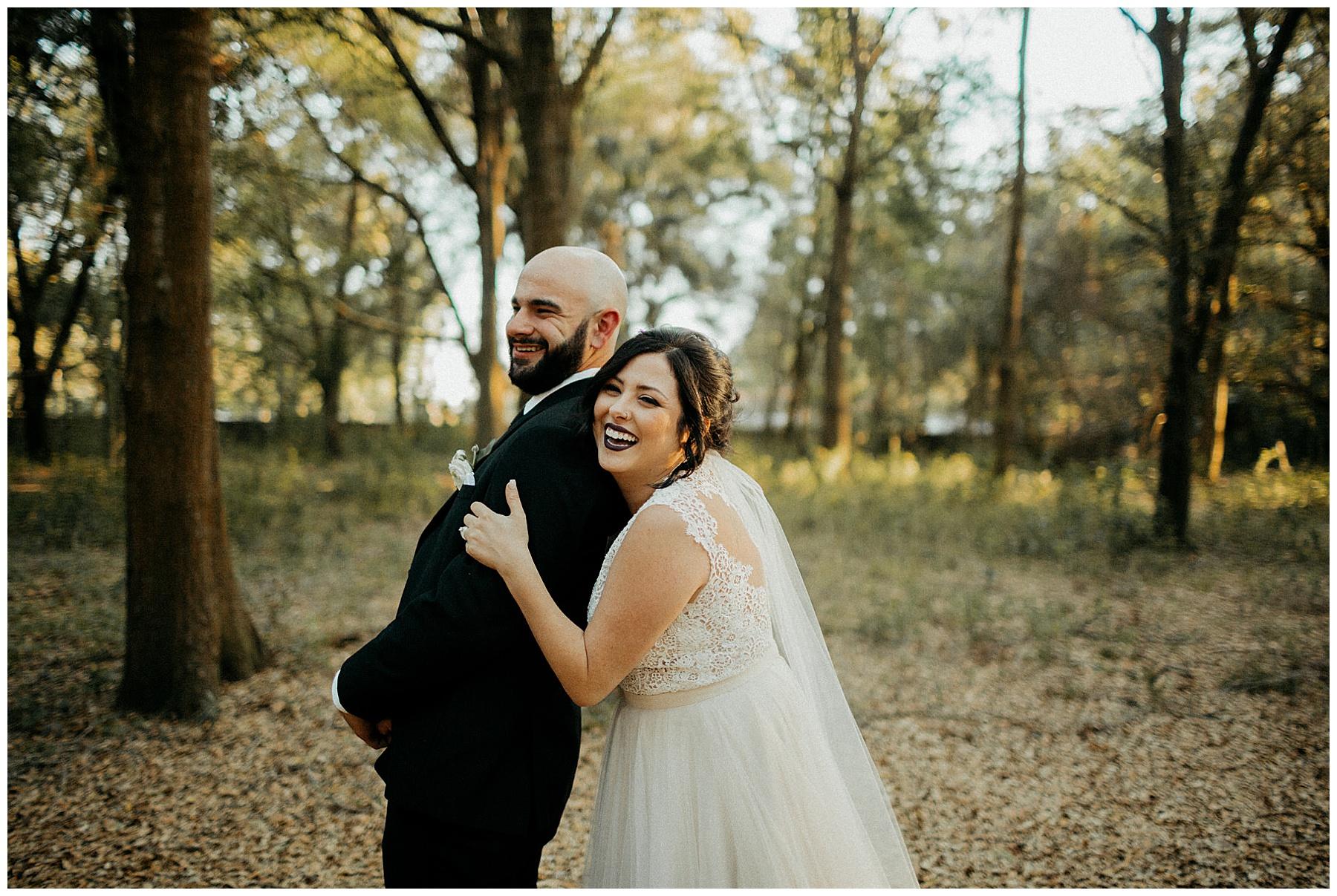 Amanda and Daniel Blog-75.jpg