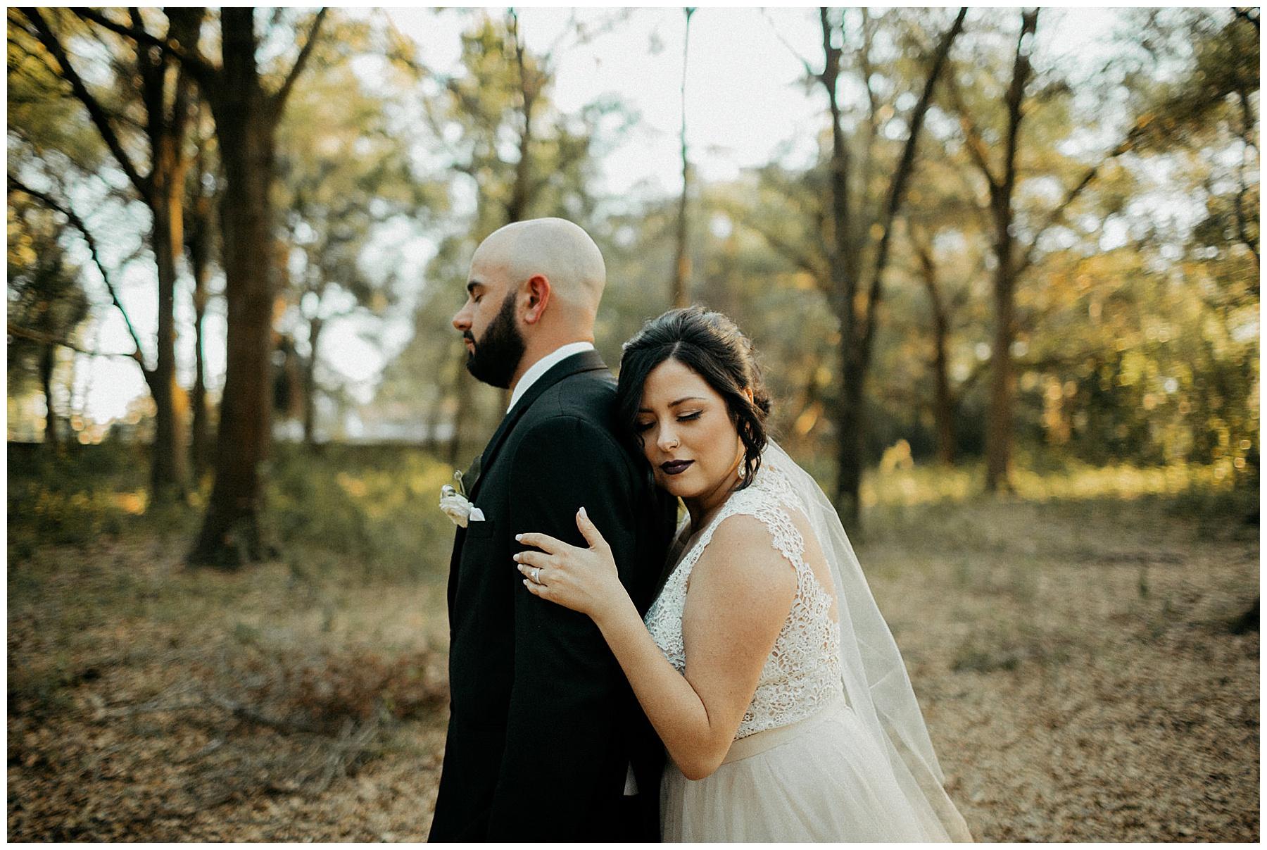 Amanda and Daniel Blog-76.jpg