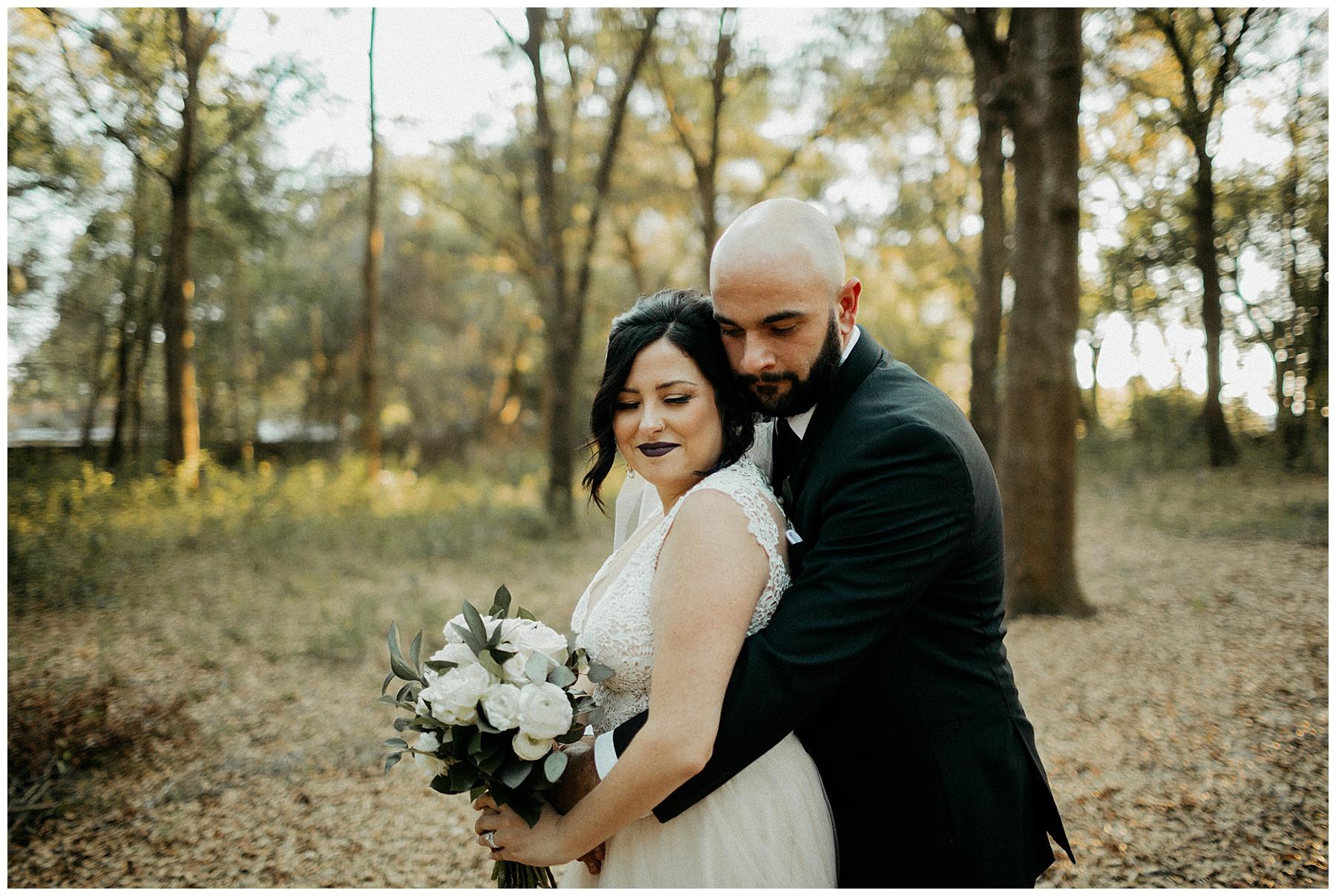 Amanda and Daniel Blog-78.jpg