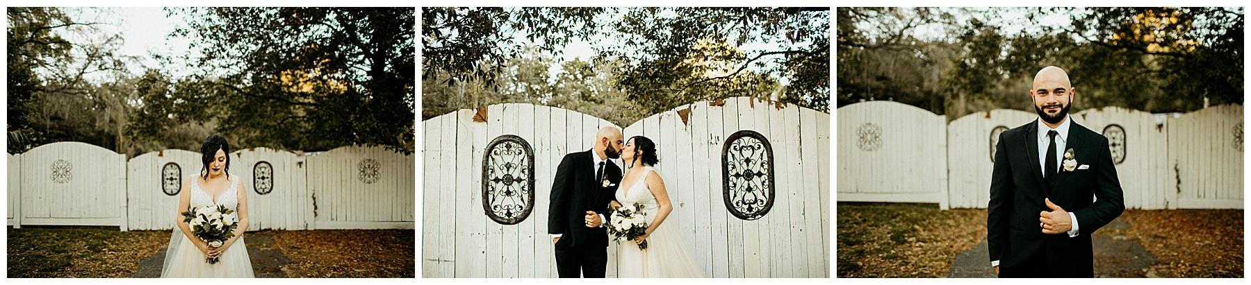 Amanda and Daniel Blog-87.jpg
