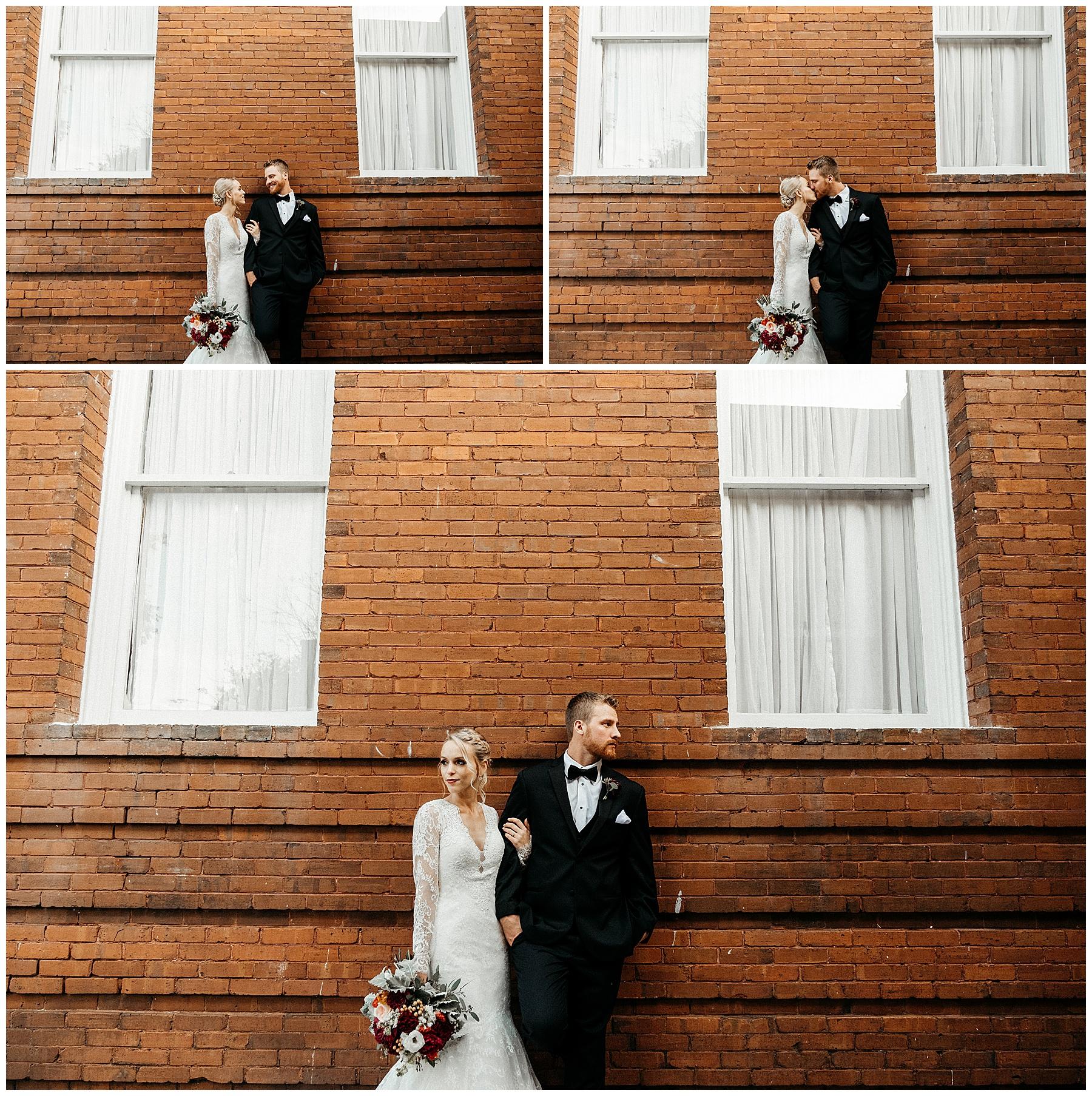 Rachel + Luke-96.jpg