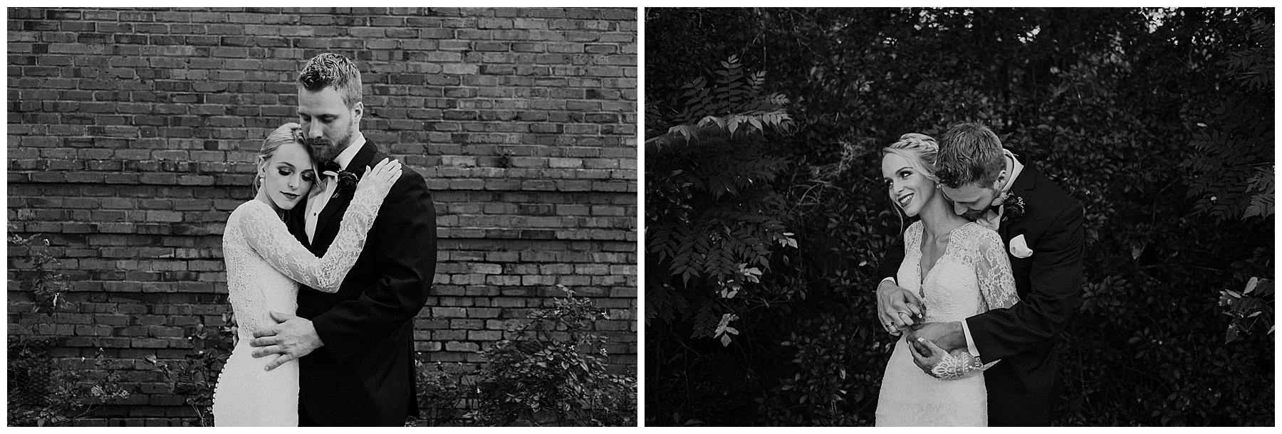 Rachel + Luke-103.jpg