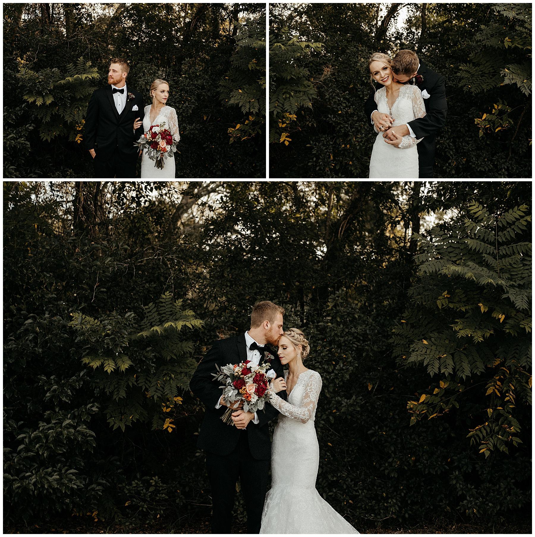 Rachel + Luke-110.jpg