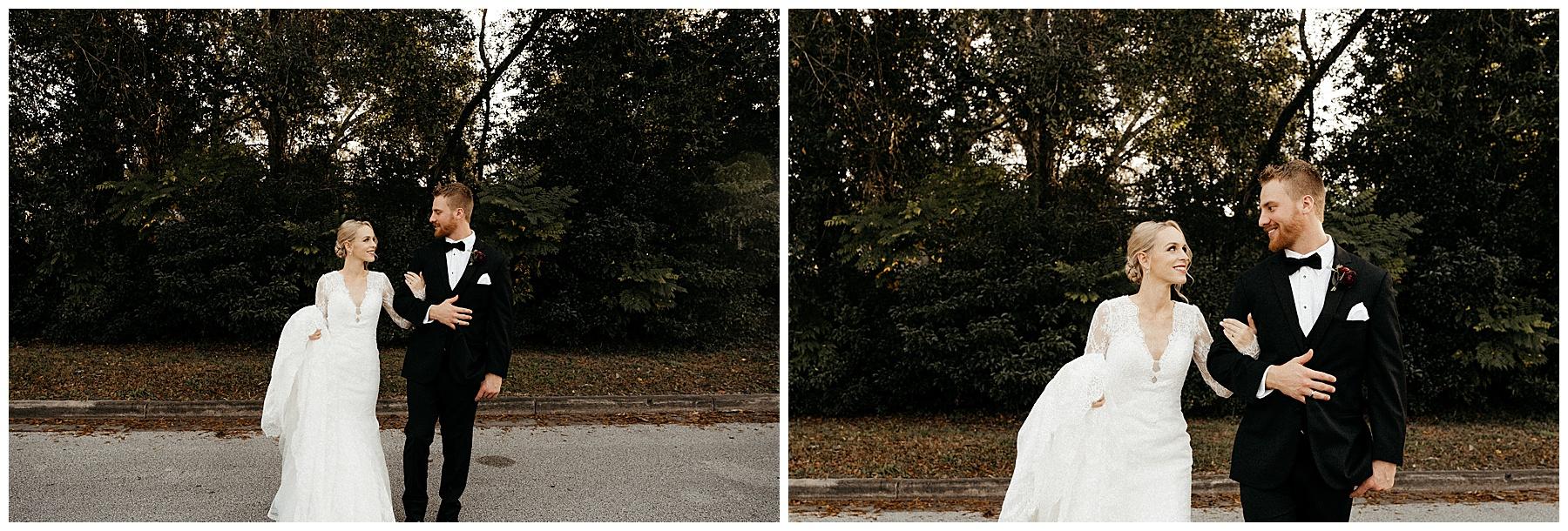 Rachel + Luke-117.jpg
