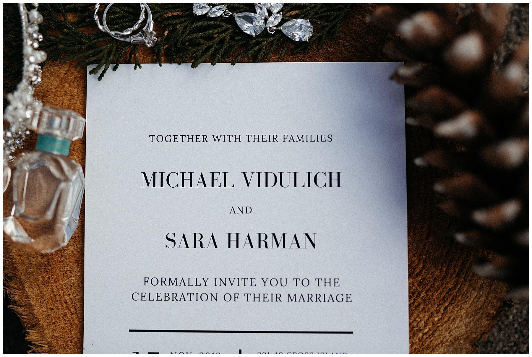 Sarah + Michael-27.jpg