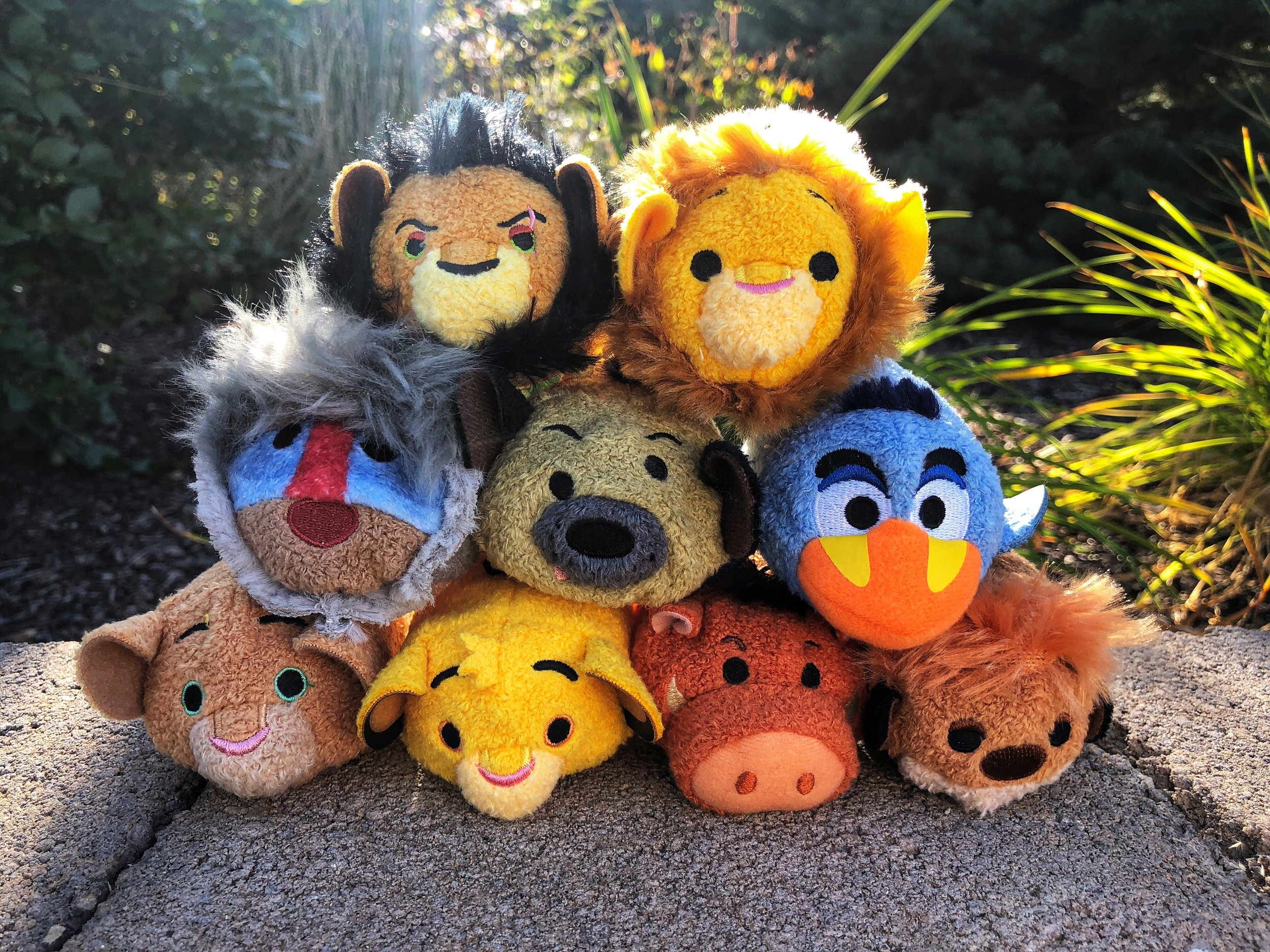 Lion King Toy to the World.JPG