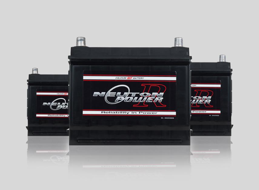 Batteries-(3)-850x630.jpg