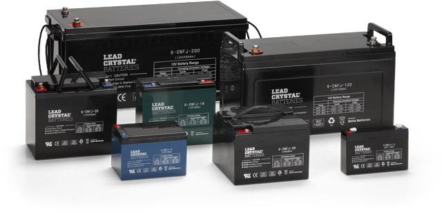 leadcrystal-batteries.jpg
