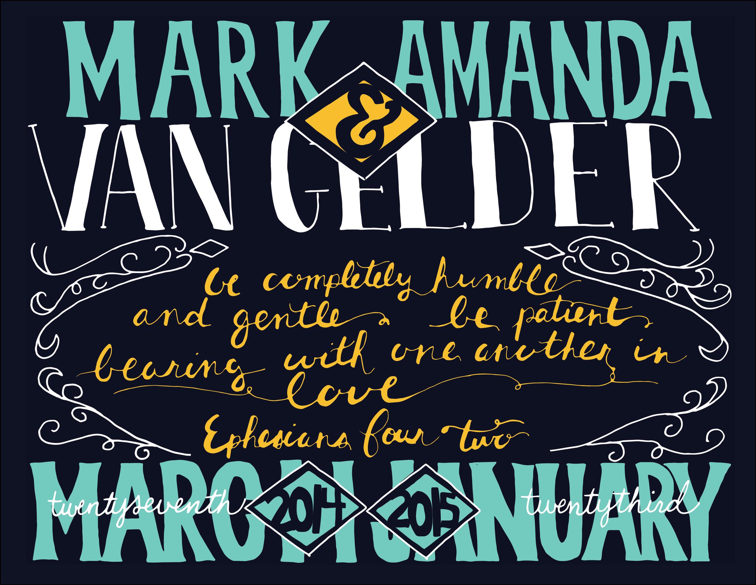 Van Gelder Wedding for print.jpg