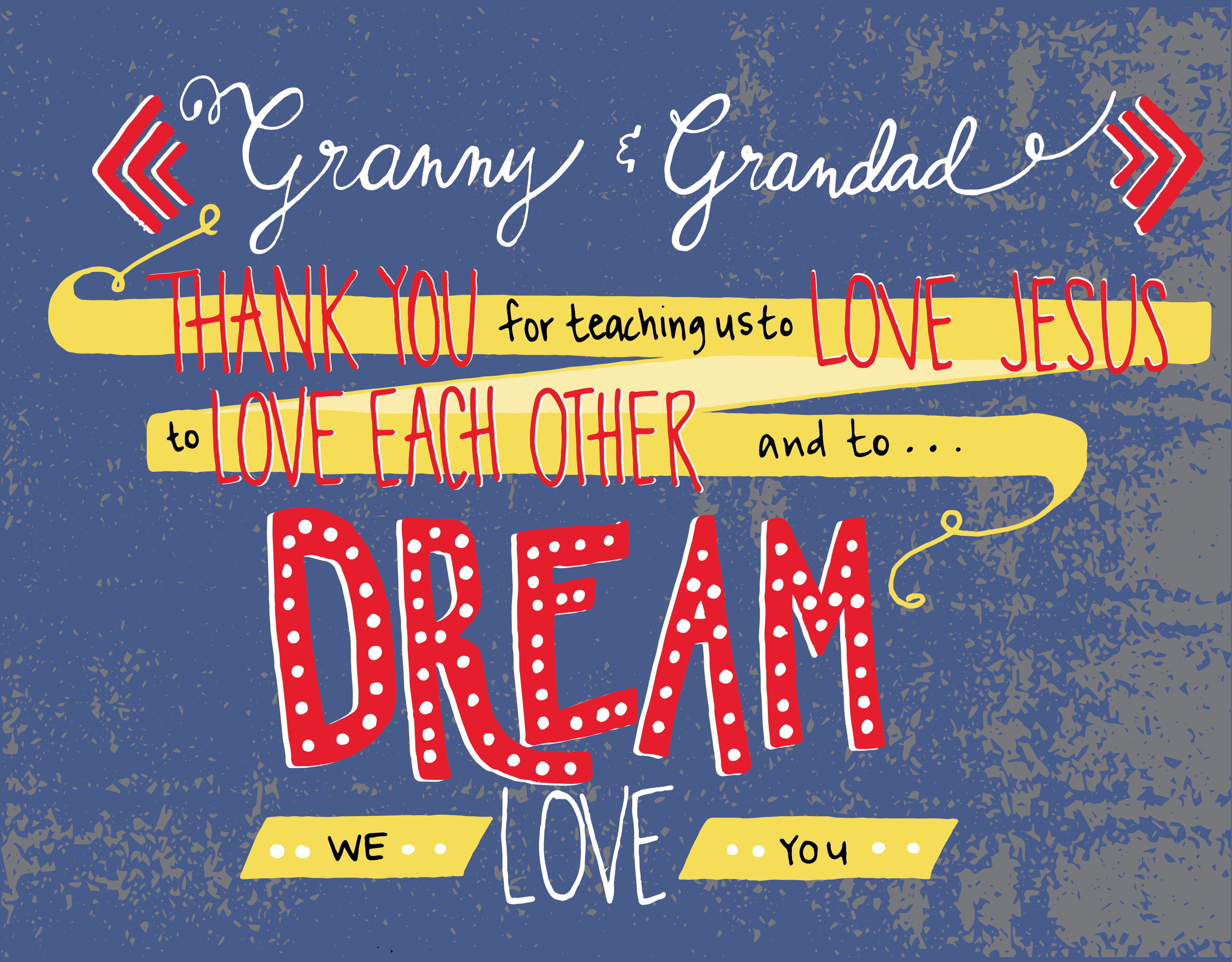 Thank you Grandma.jpg