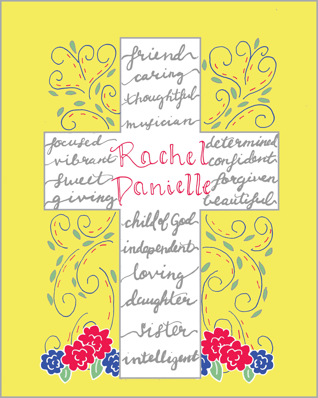 Rachel Danielle.jpg