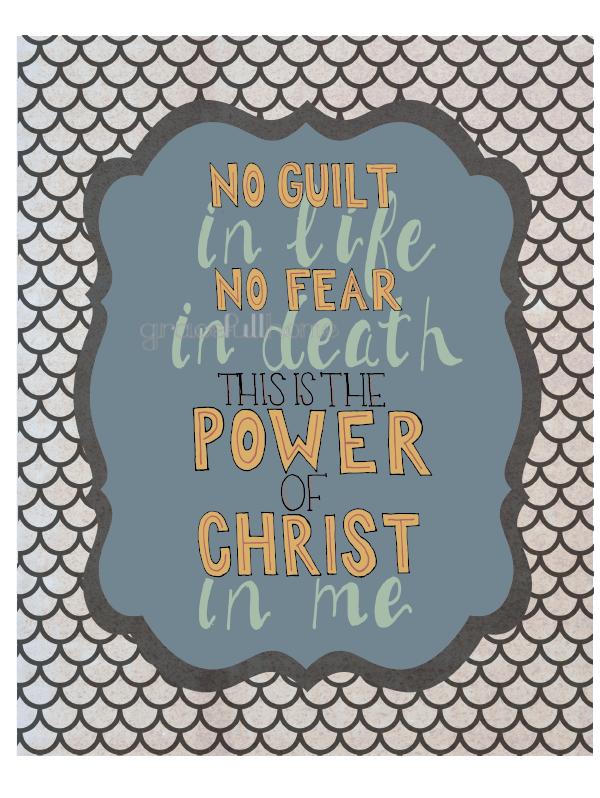 No Guilt No Fear1watermark.png