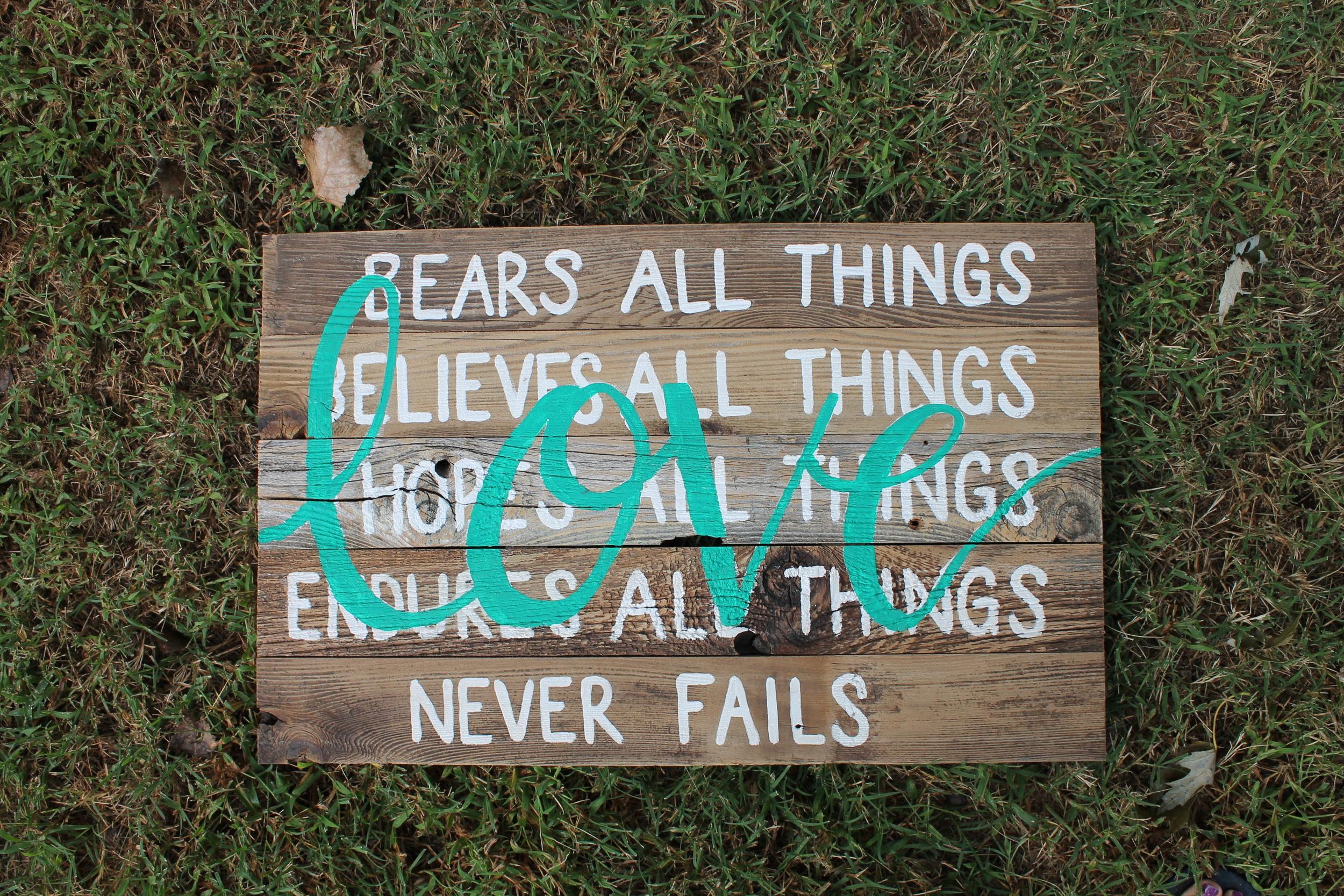 love never fails3.JPG