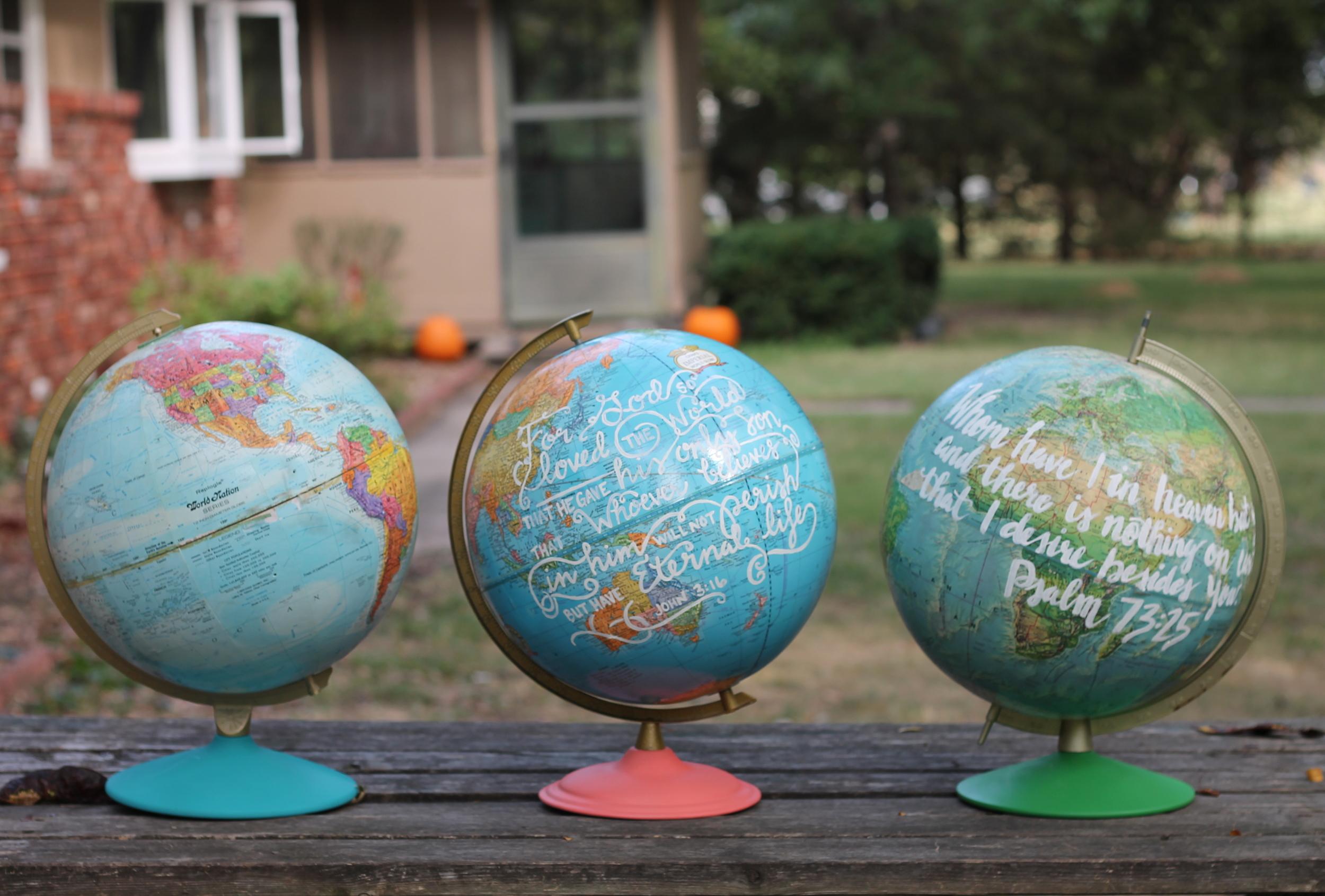 globe 5.JPG