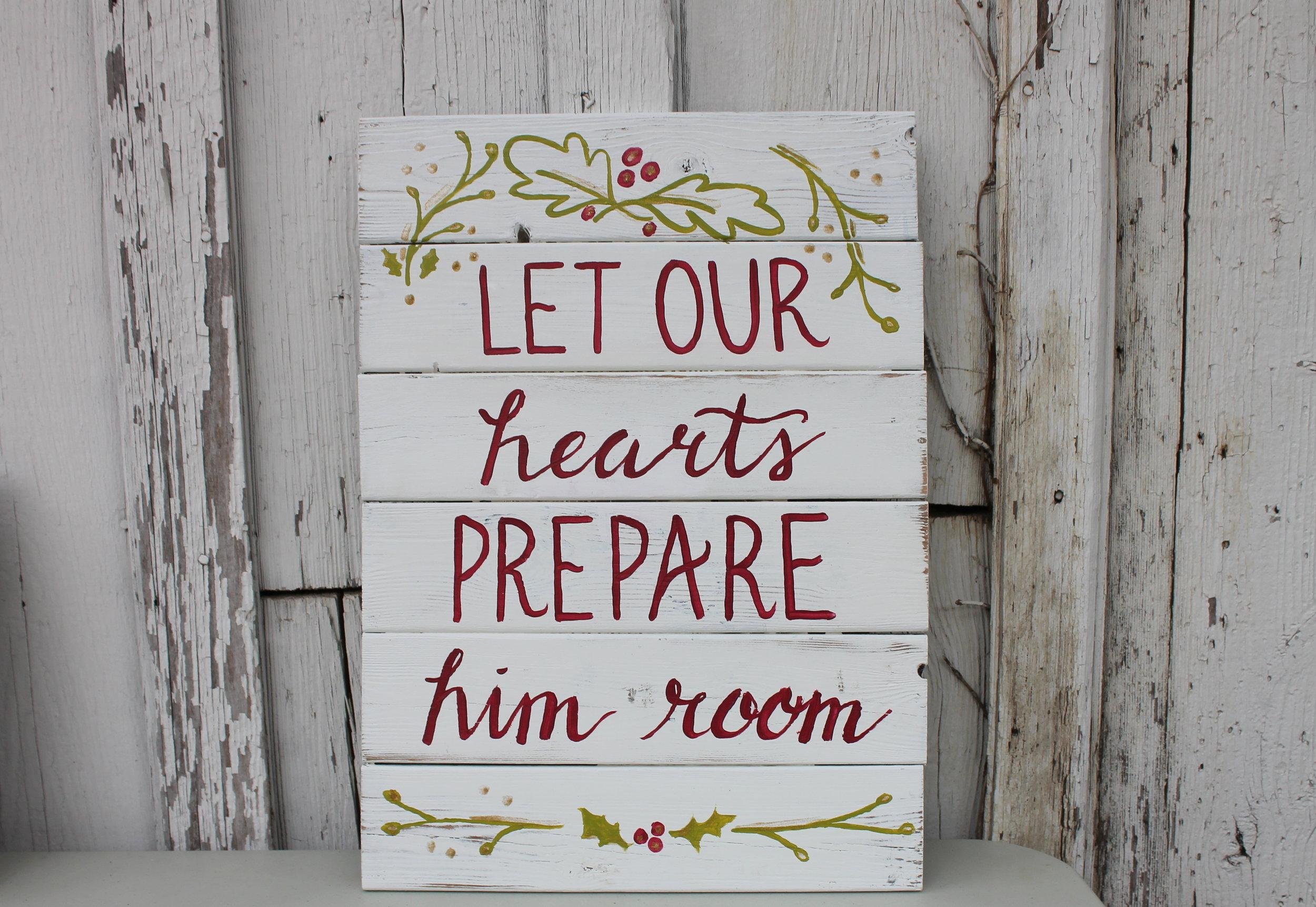prepare him room 2.JPG