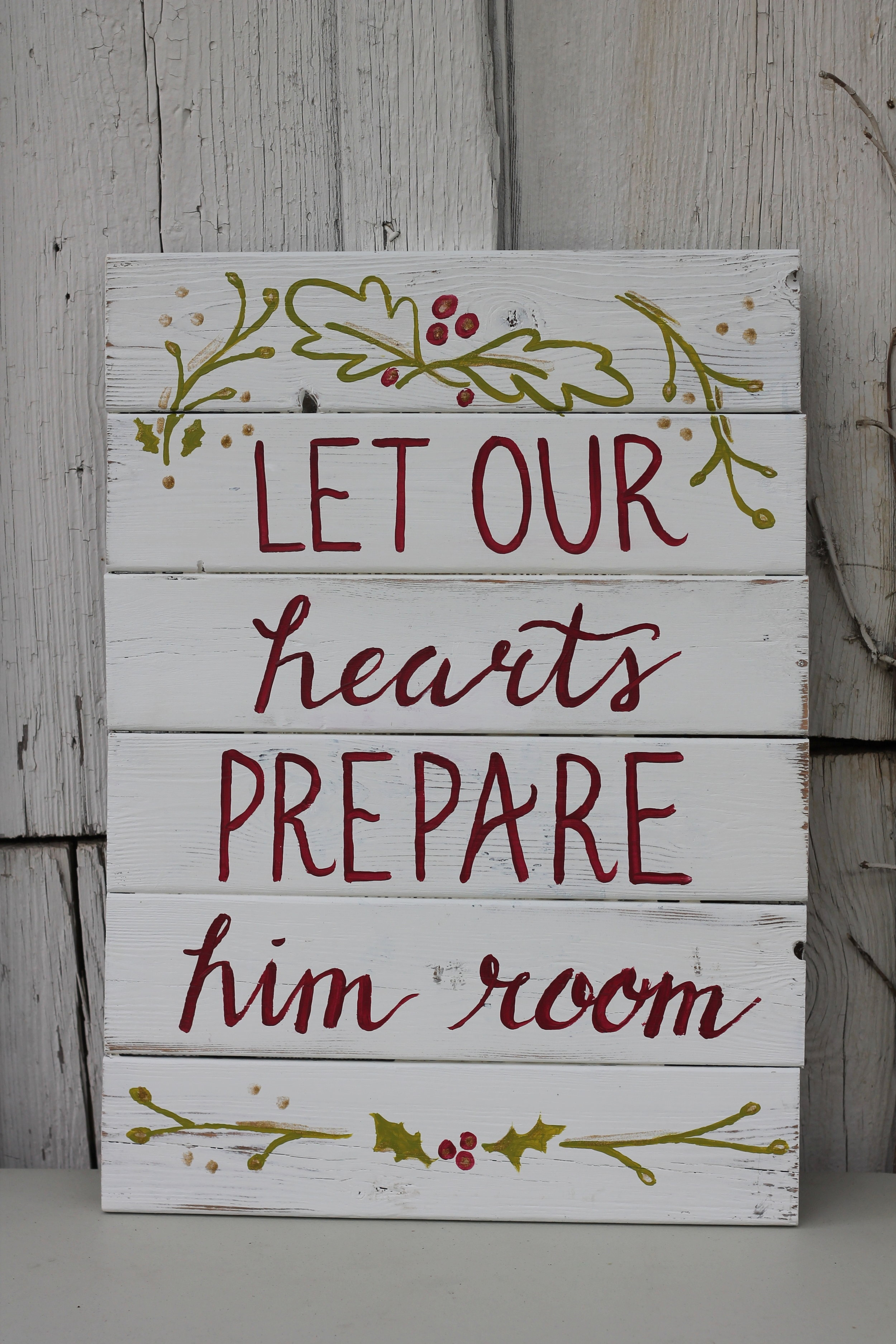 prepare him room 3.JPG