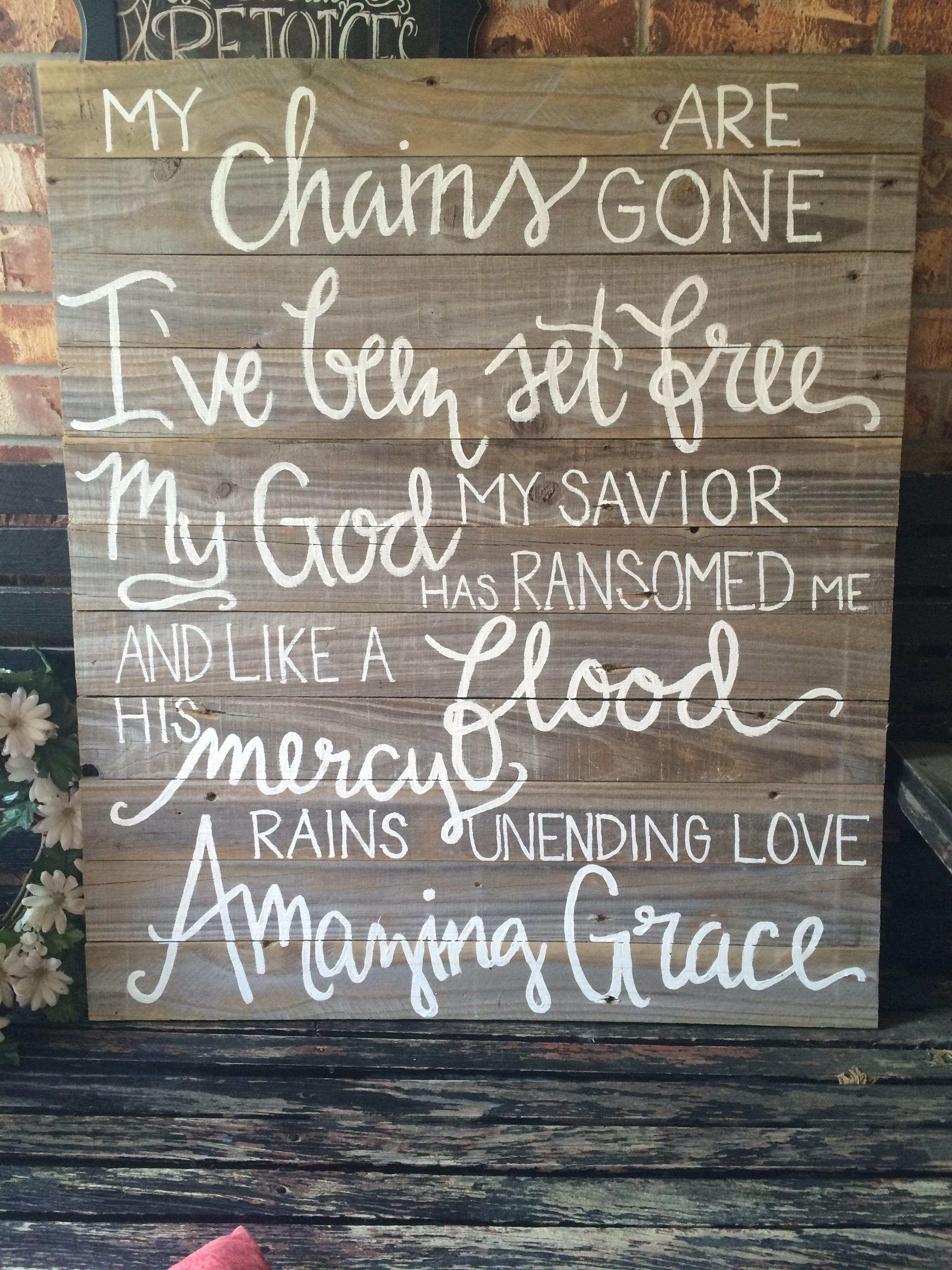 Amazing Grace 3.jpg