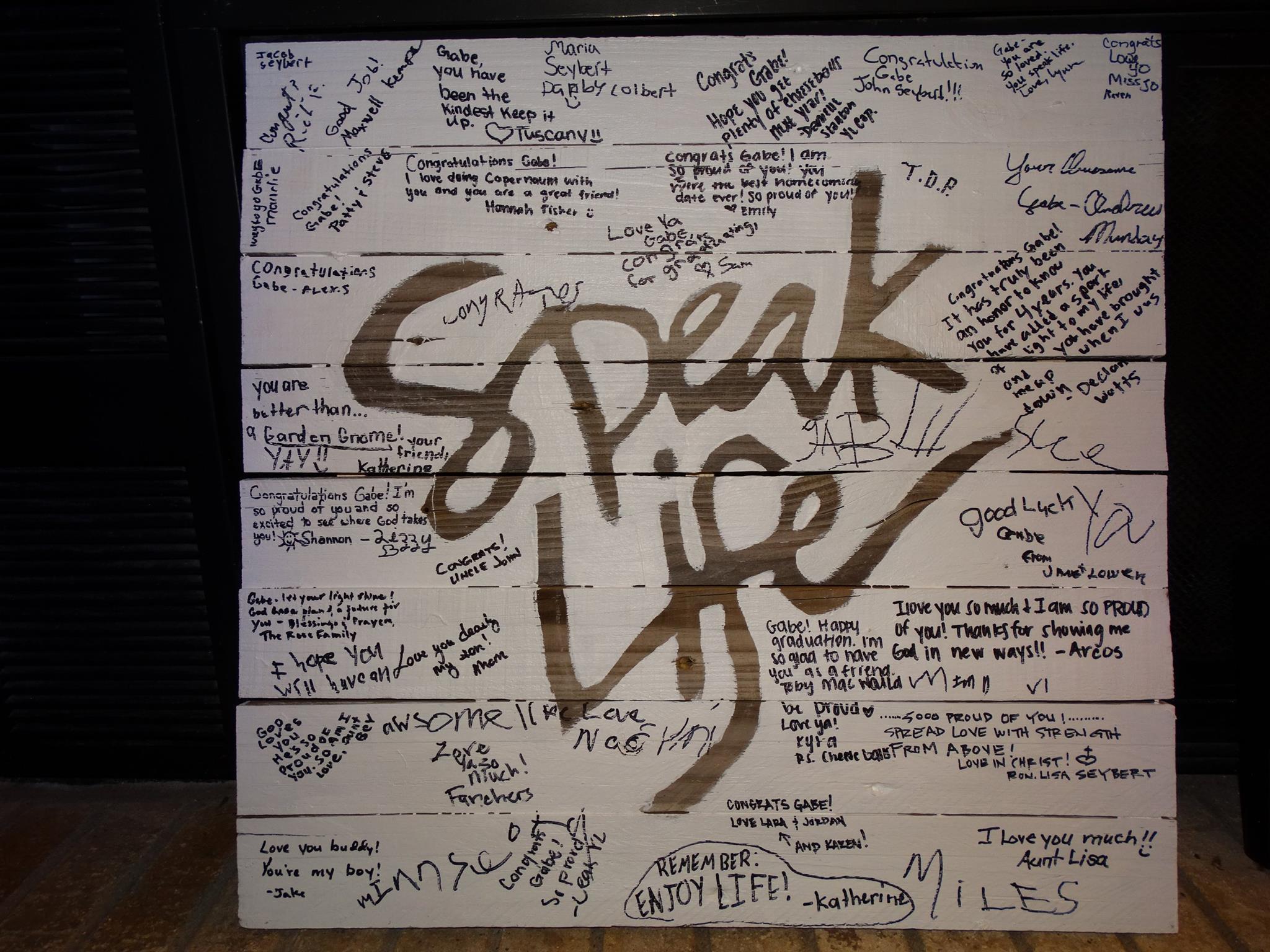 speak life signed.jpg