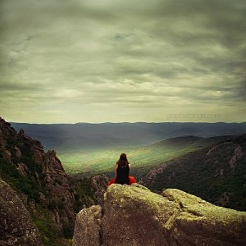 Solo-Female-Travel-Woman-Sitting-300x300.jpg