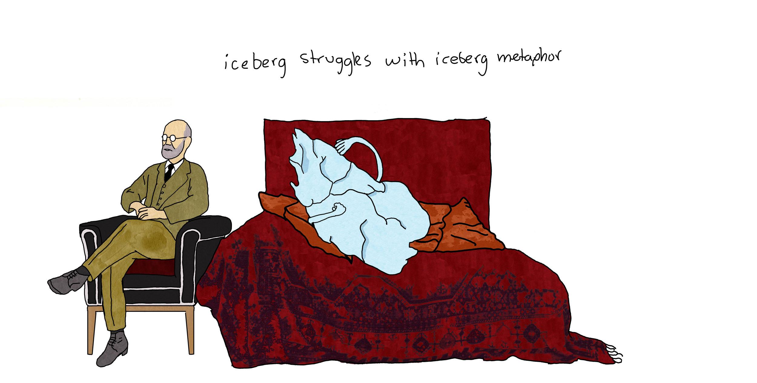Freud's Iceberg Session.jpg