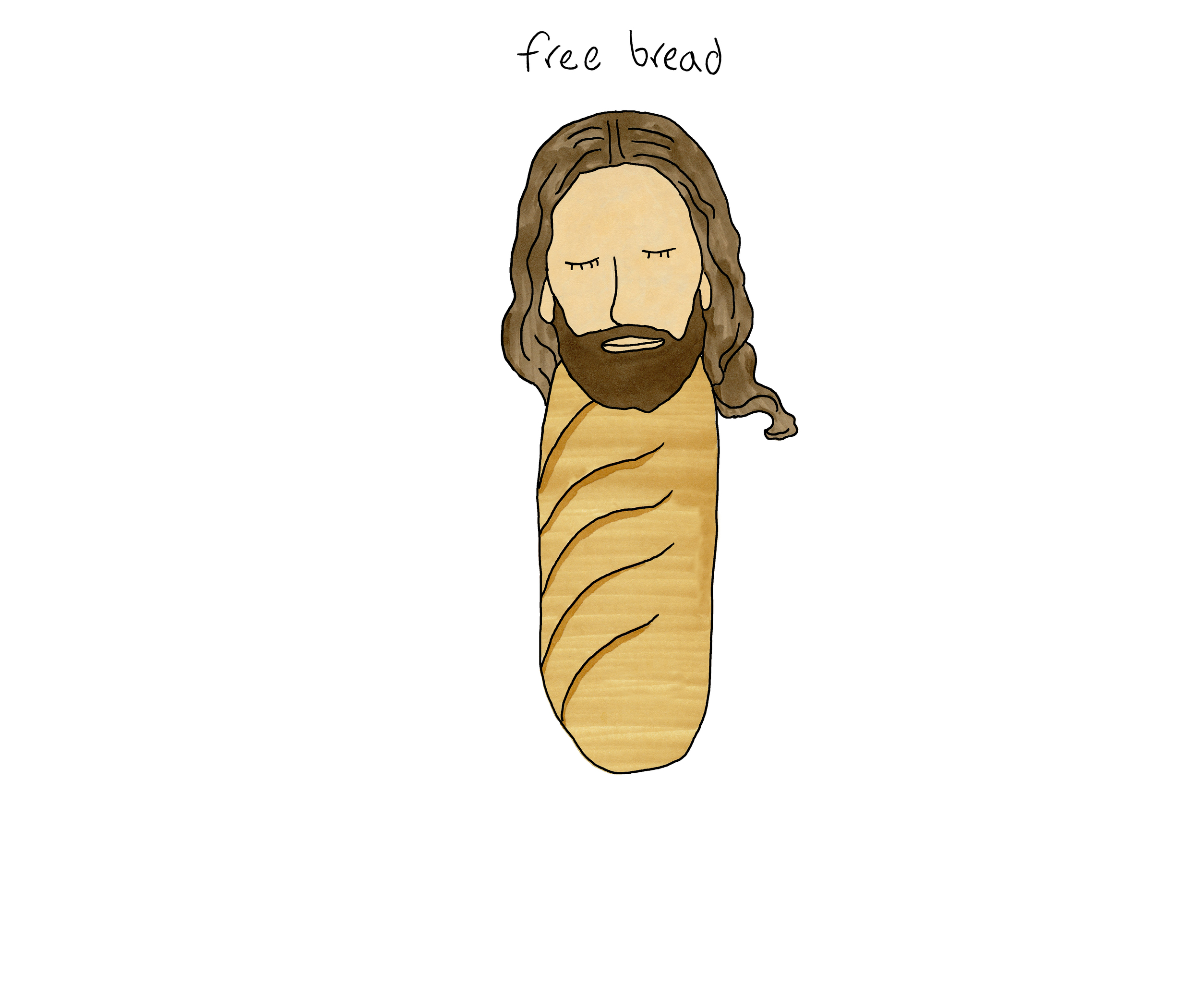Free Bread.jpg