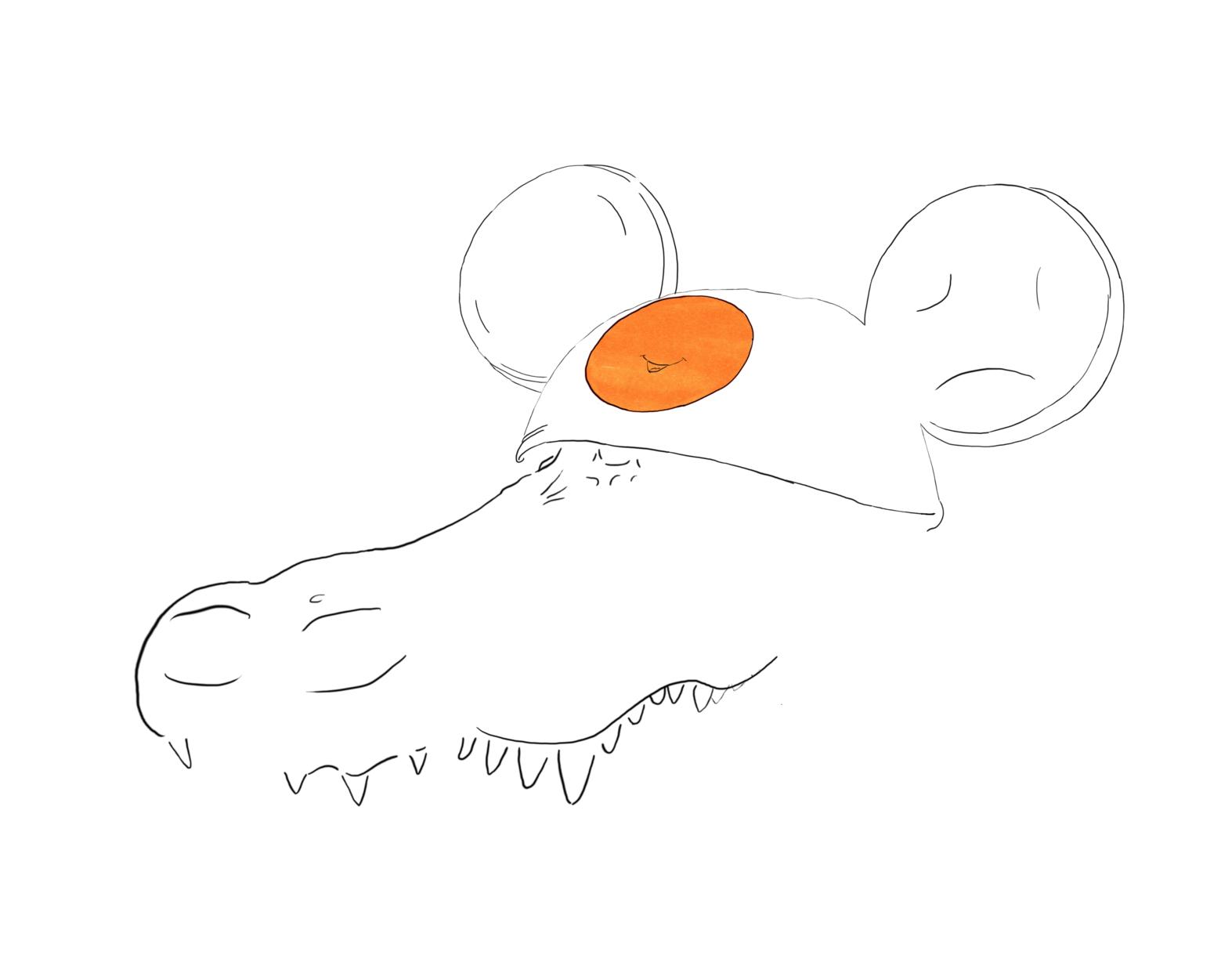 disney gator.png