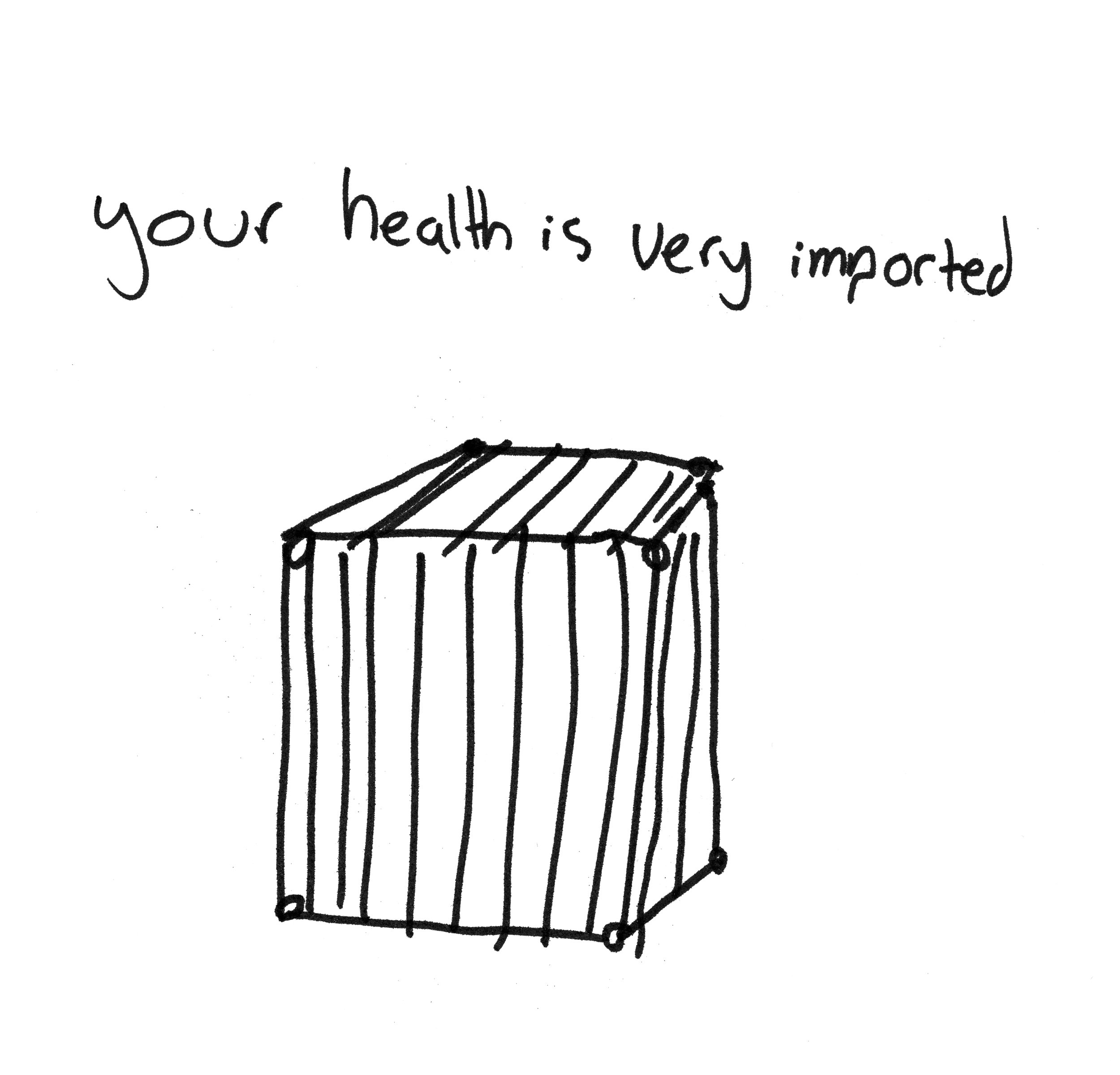 Your Health is Very Imported.jpg